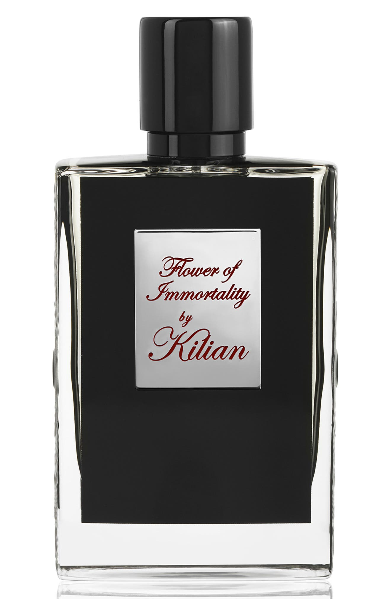 'Asian Tales - Flower of Immortality' Refillable Fragrance Spray,                             Main thumbnail 1, color,                             NO COLOR