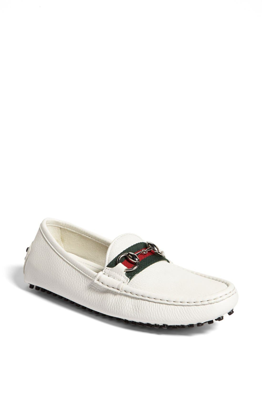 Damo Driving Loafer,                             Main thumbnail 2, color,