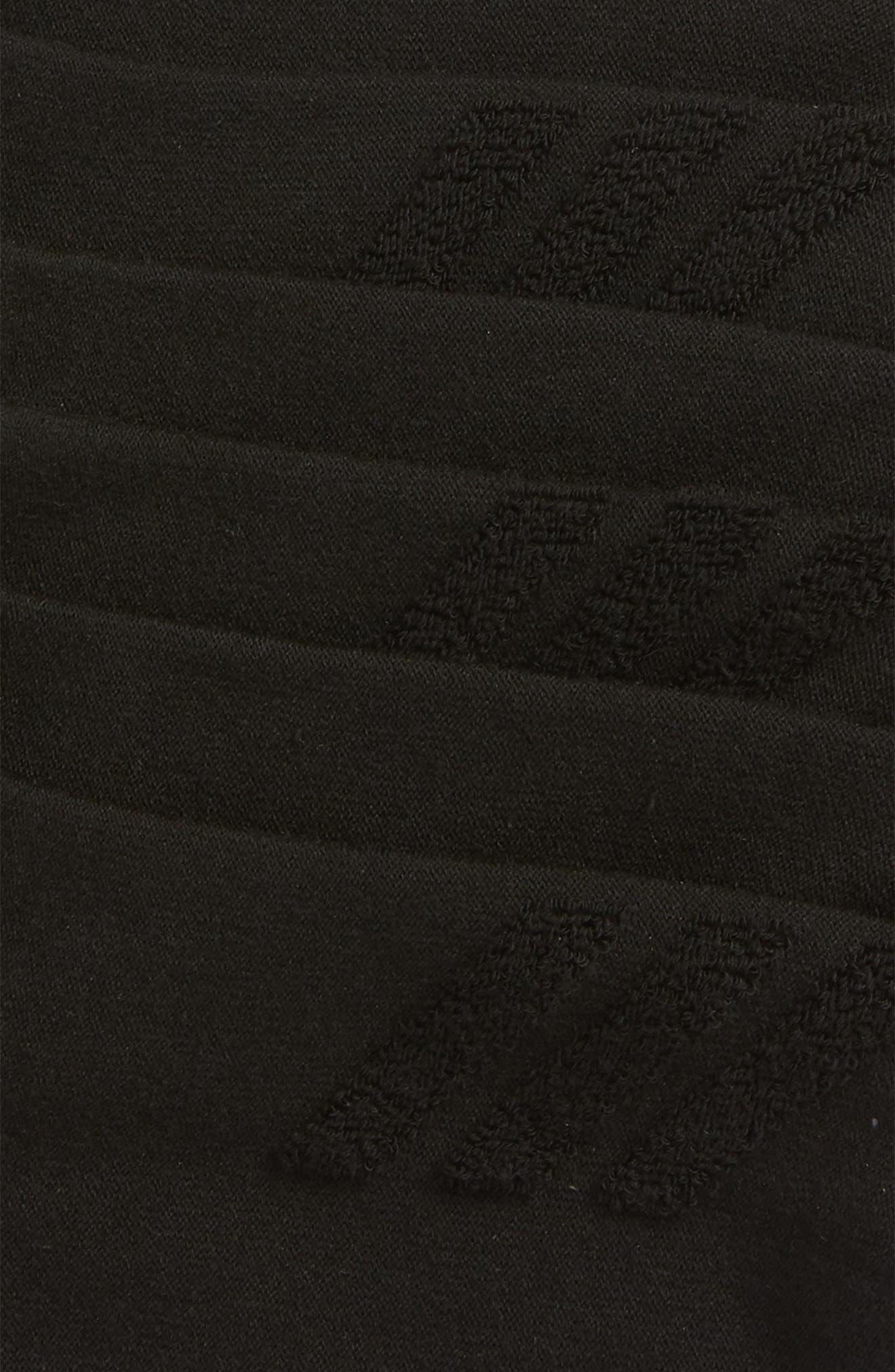 3-Pack Ankle Socks,                             Alternate thumbnail 2, color,                             001