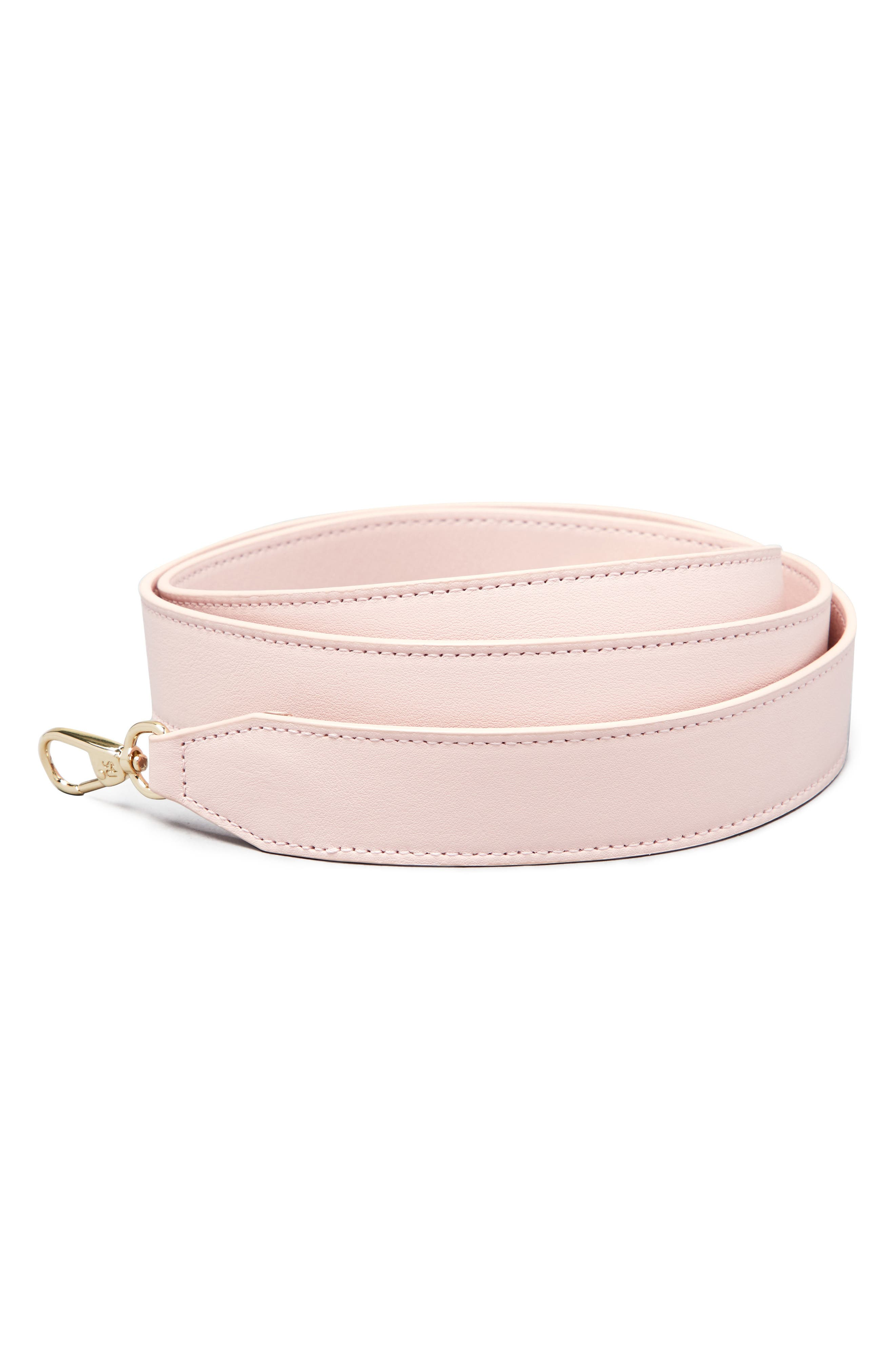 Wide Strap,                             Main thumbnail 8, color,