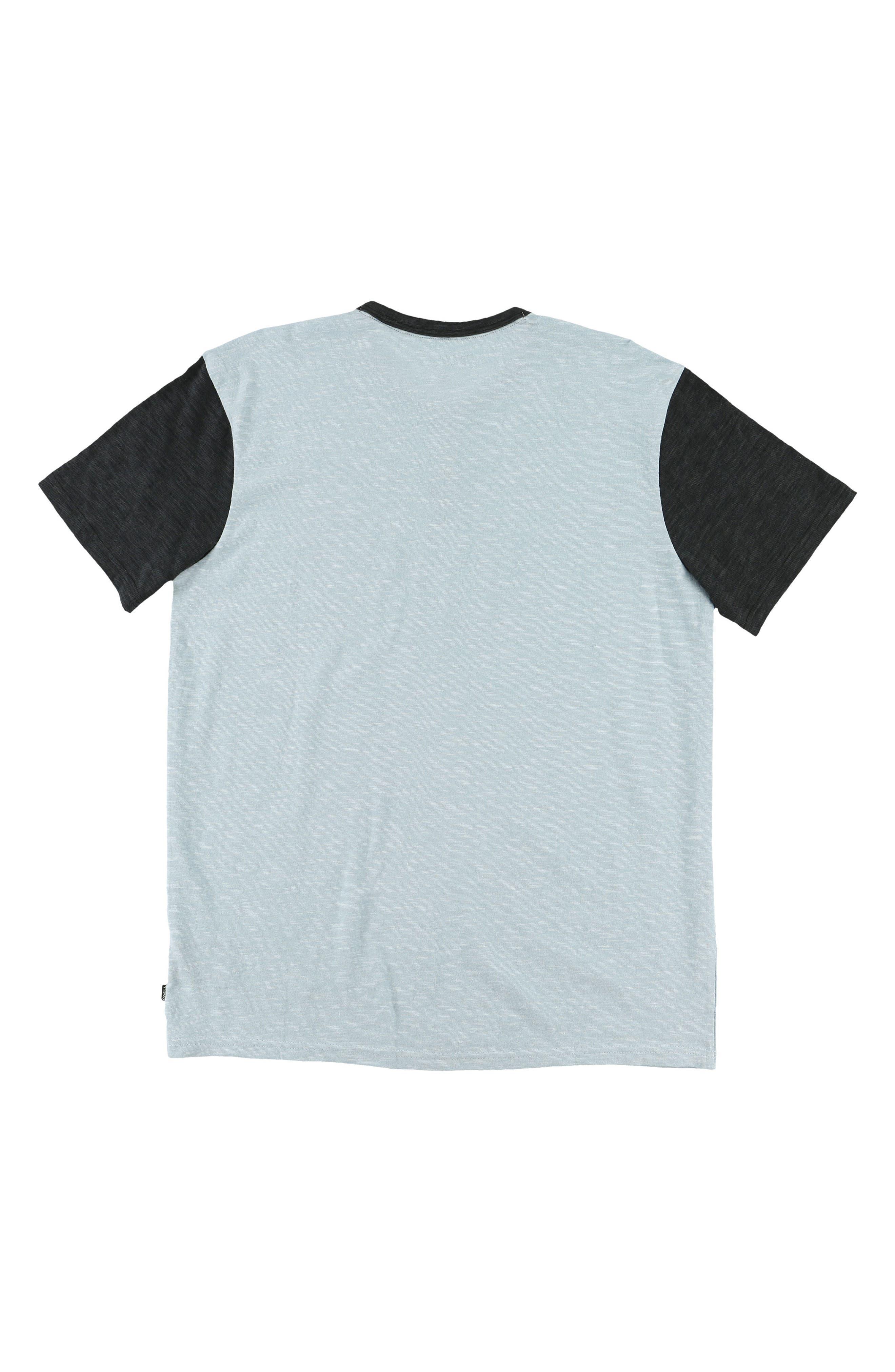 Bay Henley Shirt,                             Main thumbnail 1, color,                             418
