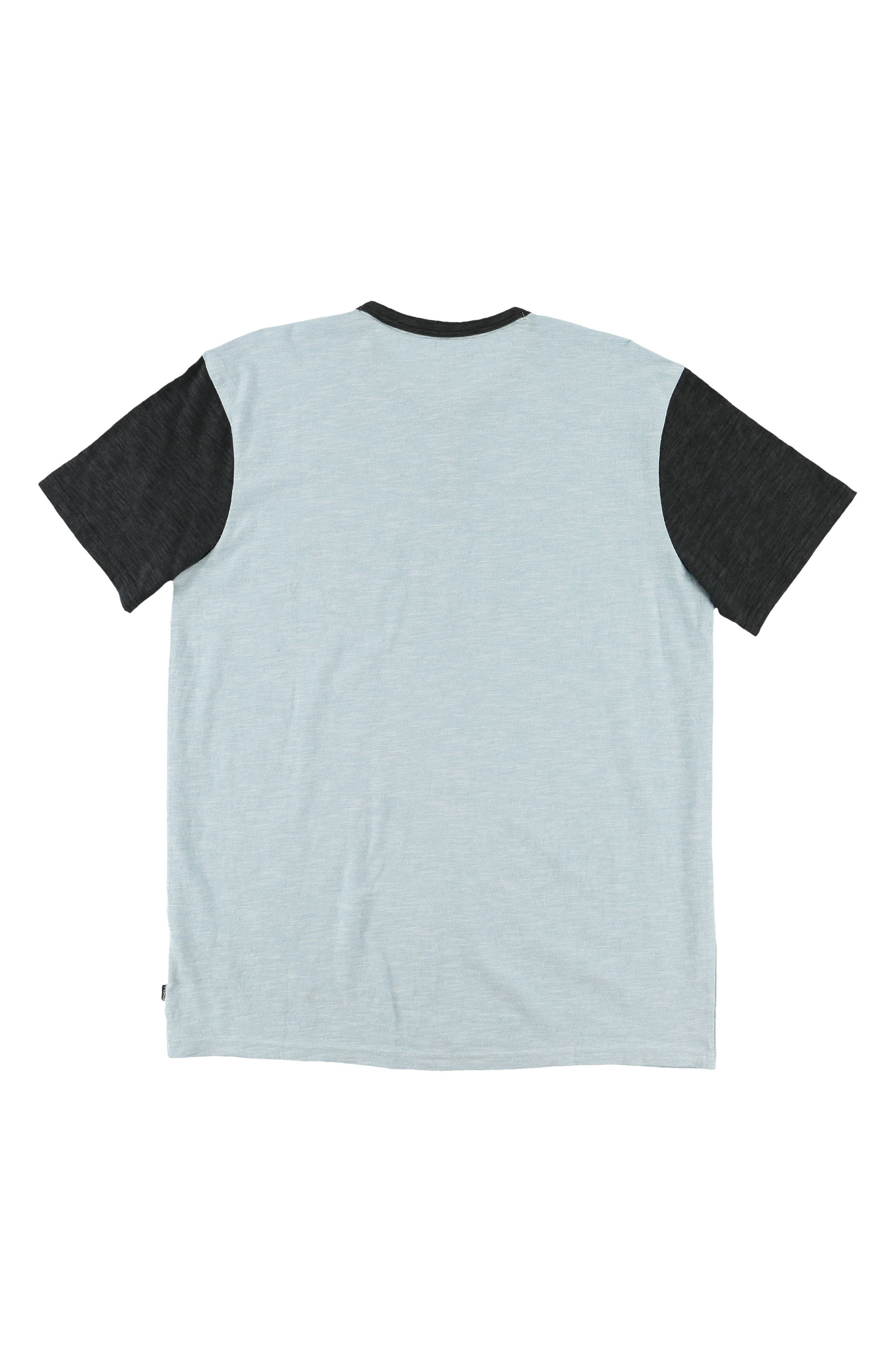 Bay Henley Shirt,                         Main,                         color, 418