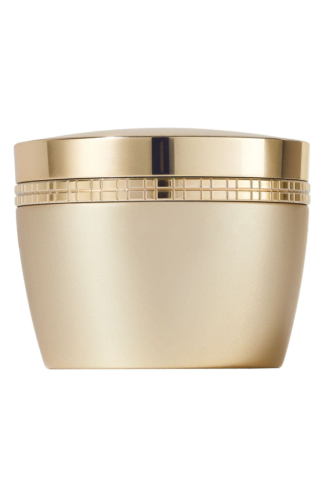 ELIZABETH ARDEN,                             Ceramide Premiere Regeneration Eye Cream,                             Main thumbnail 1, color,                             NO COLOR