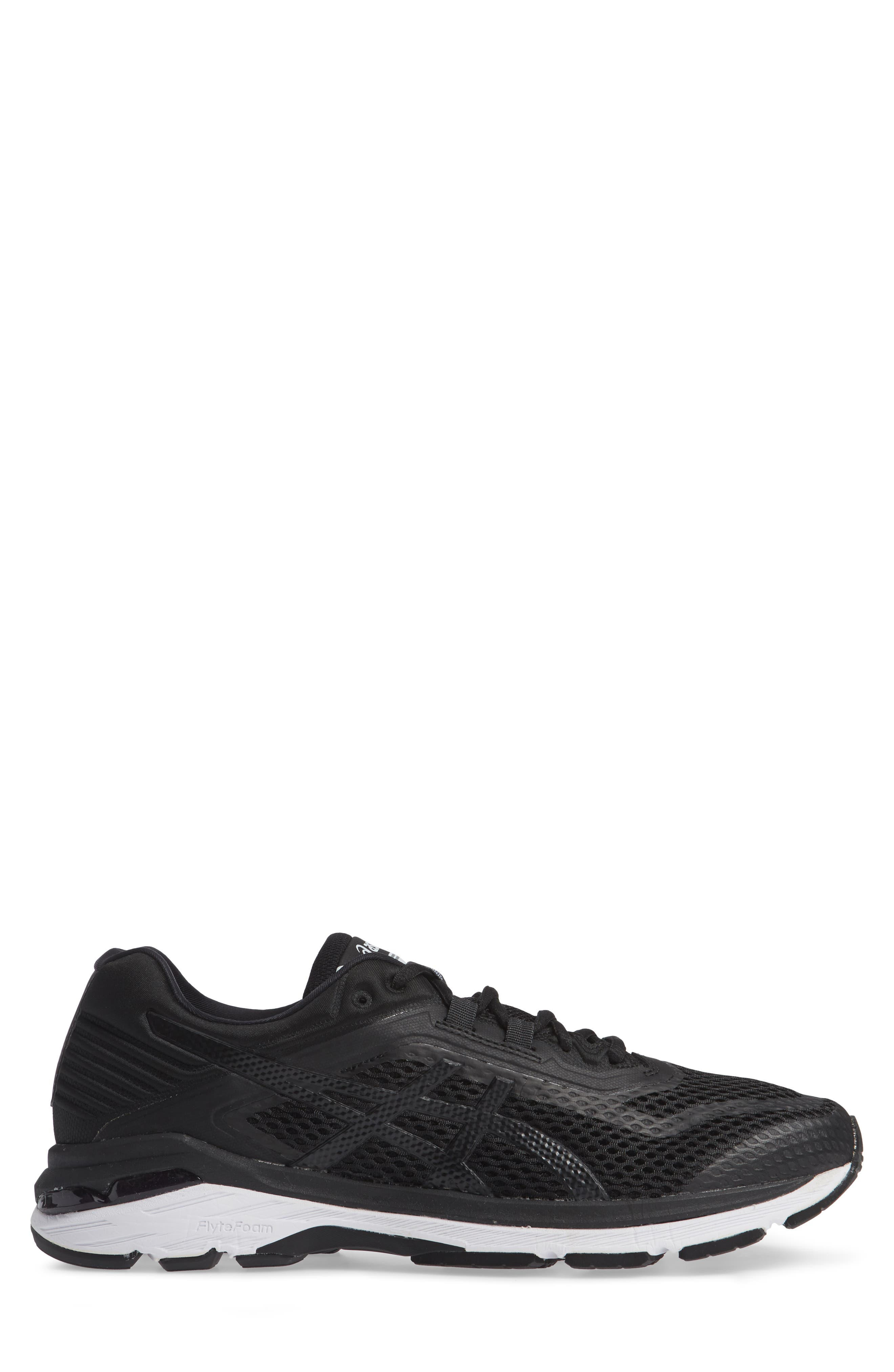 GT-2000 6 Running Shoe,                             Alternate thumbnail 3, color,                             001