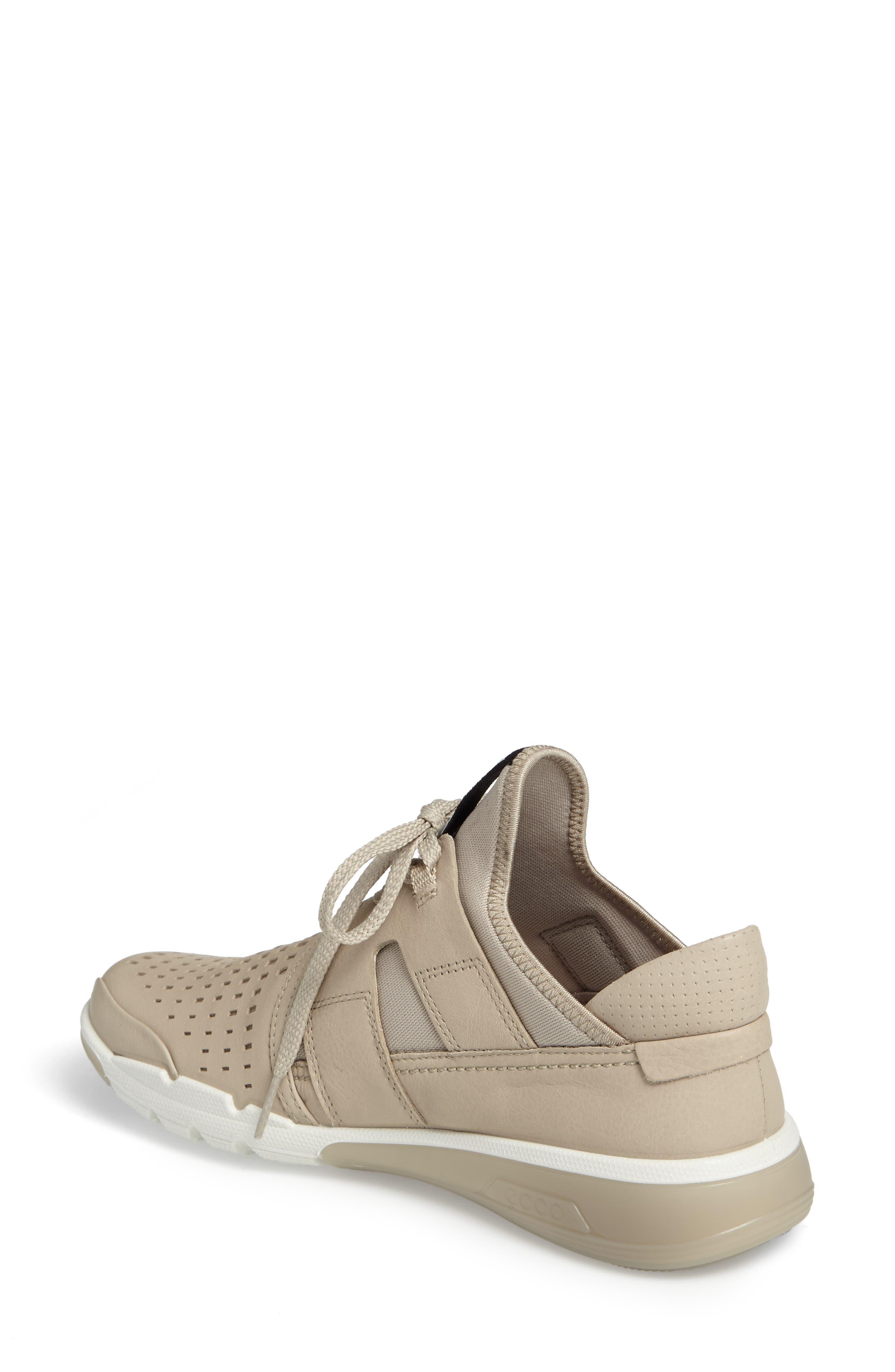 Intrinsic 2 Sneaker,                             Alternate thumbnail 4, color,