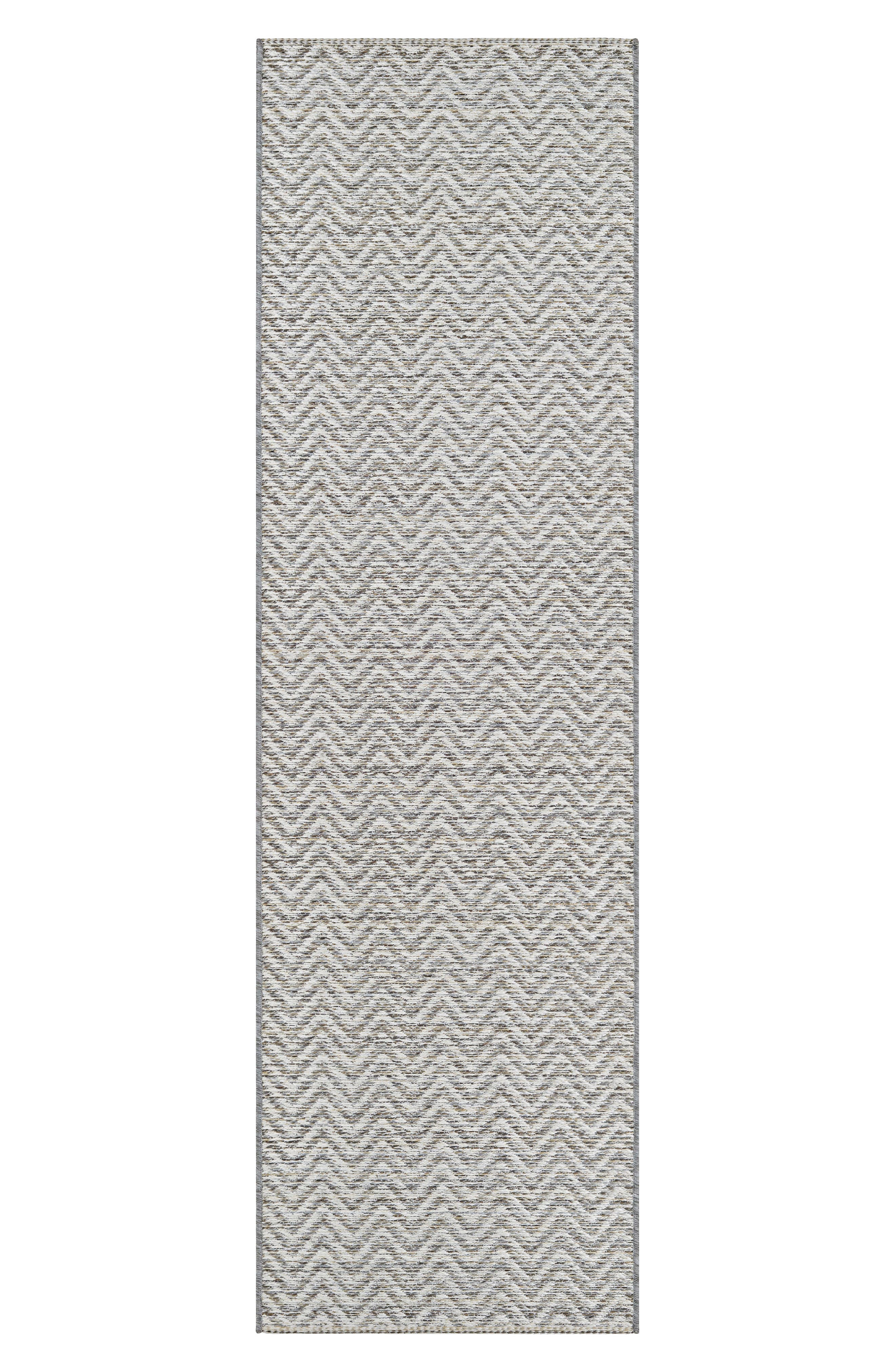 Marion Indoor/Outdoor Rug,                             Alternate thumbnail 2, color,
