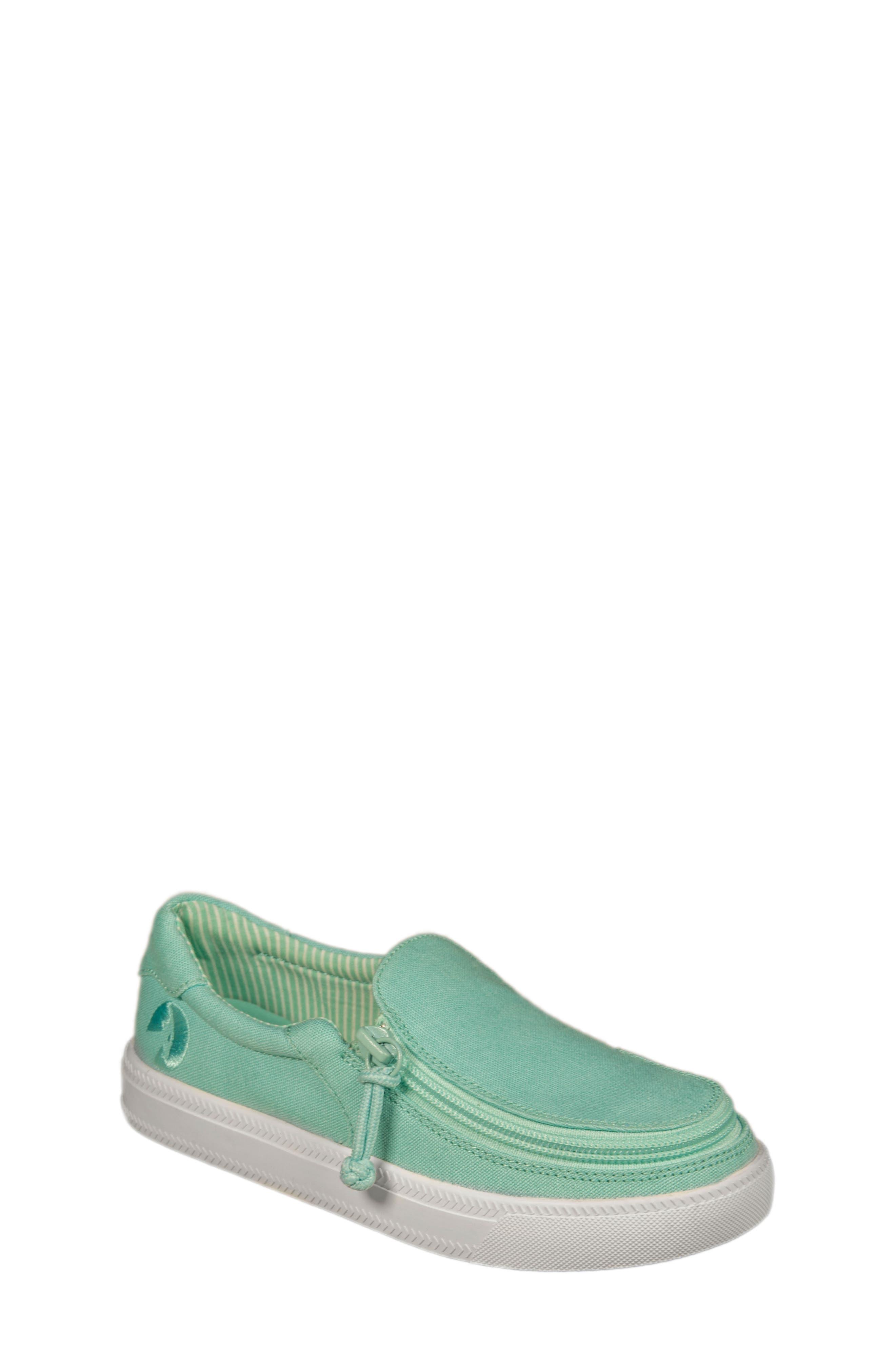 Zip Around Low Top Sneaker,                         Main,                         color, 440
