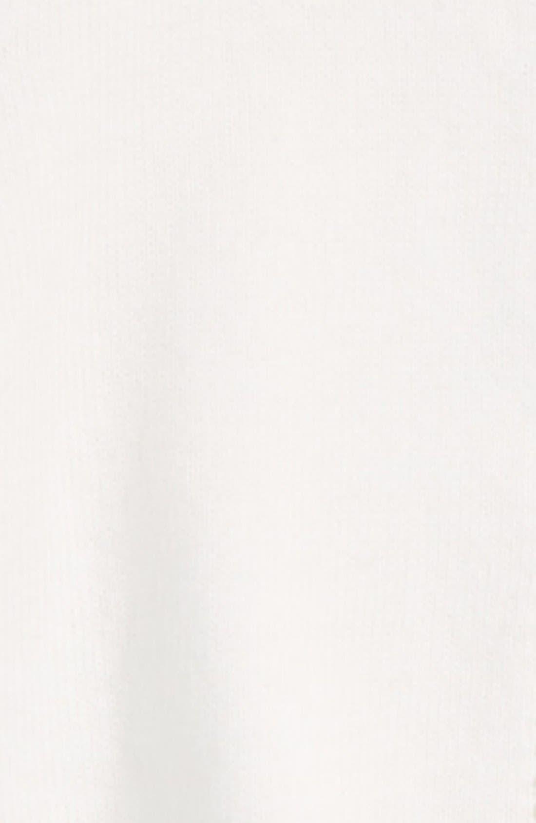 'Rheta' Cardigan,                             Alternate thumbnail 2, color,                             100