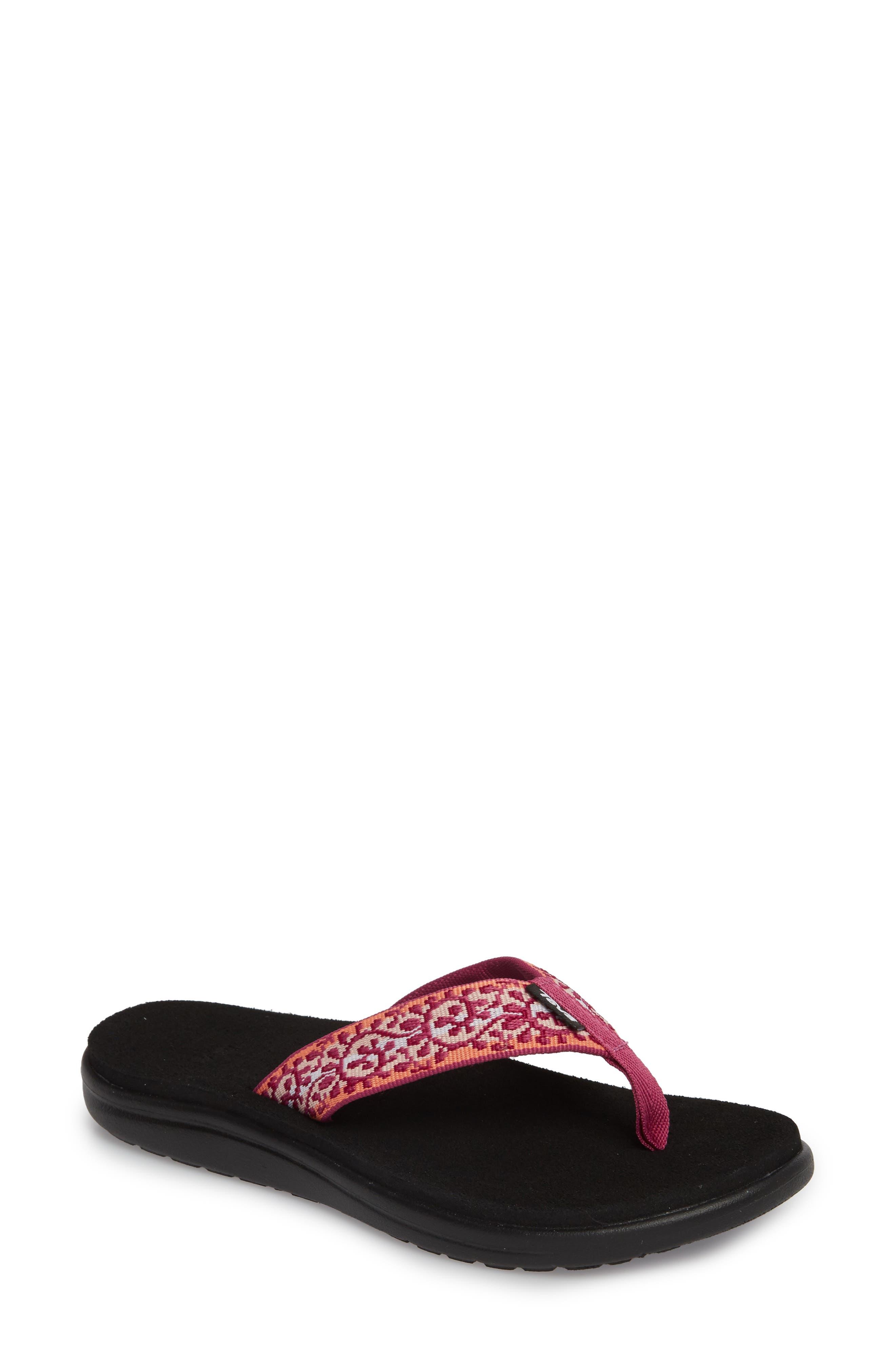 Women S Teva Sandals