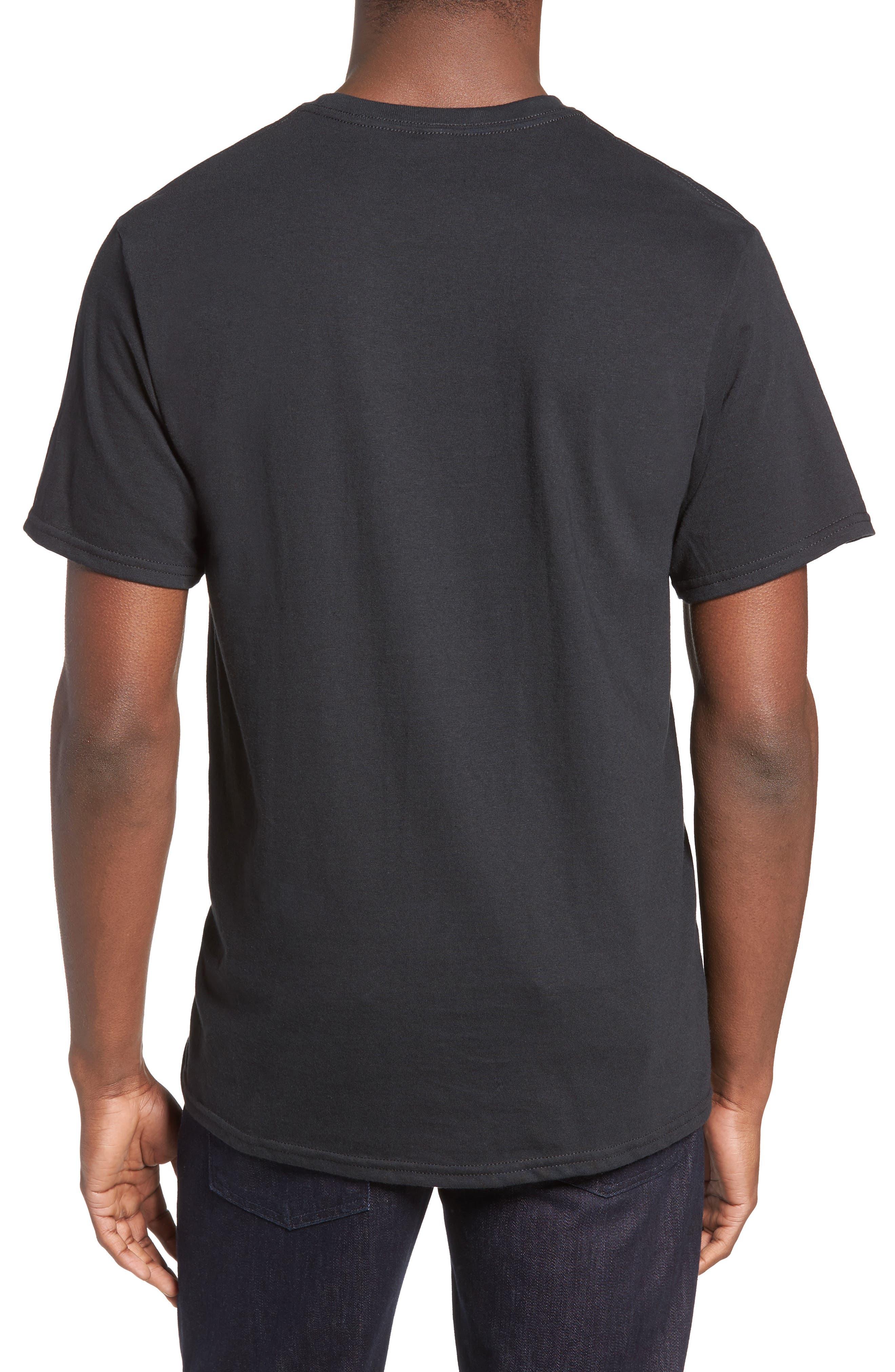 USA Graphic T-Shirt,                             Alternate thumbnail 13, color,