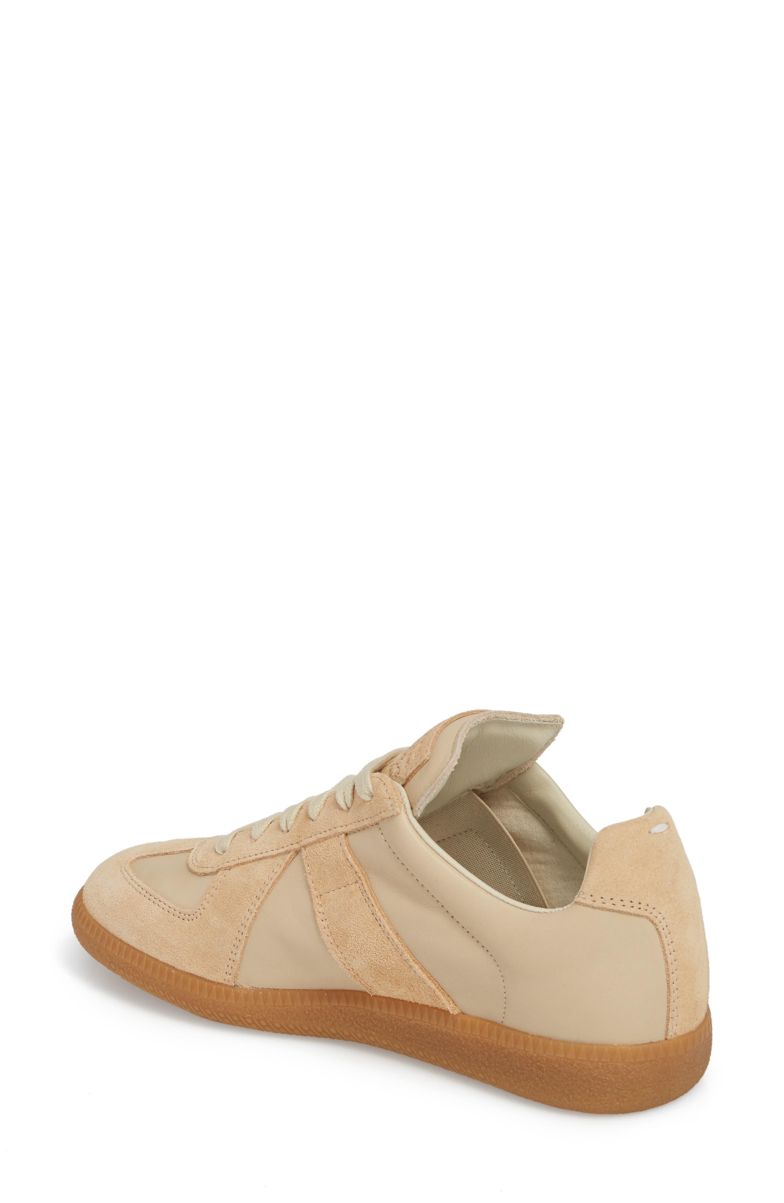 MAISON MARGIELA,                             Replica Sneaker,                             Alternate thumbnail 2, color,                             262
