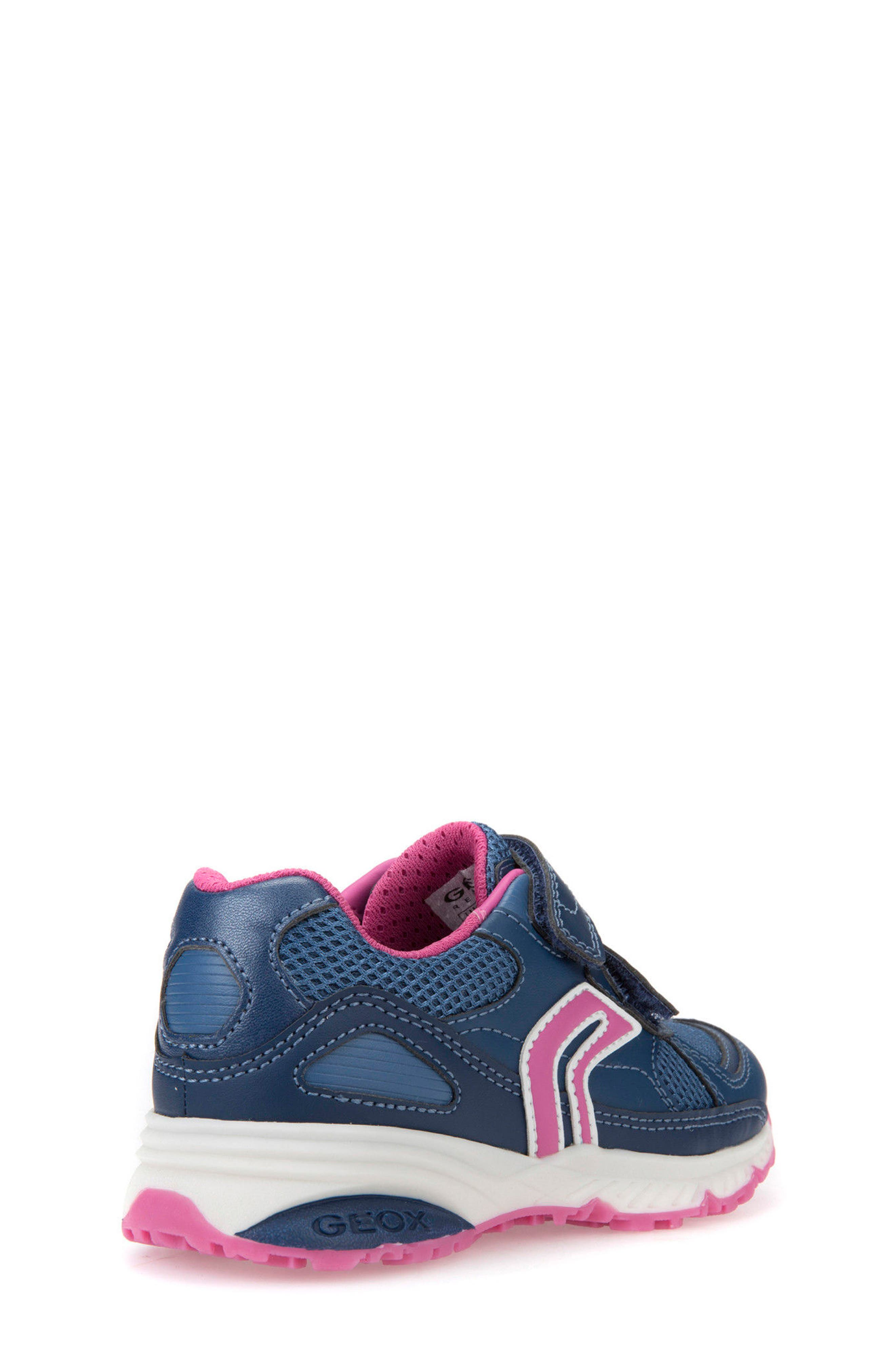 Bernie Sneaker,                             Alternate thumbnail 2, color,                             497