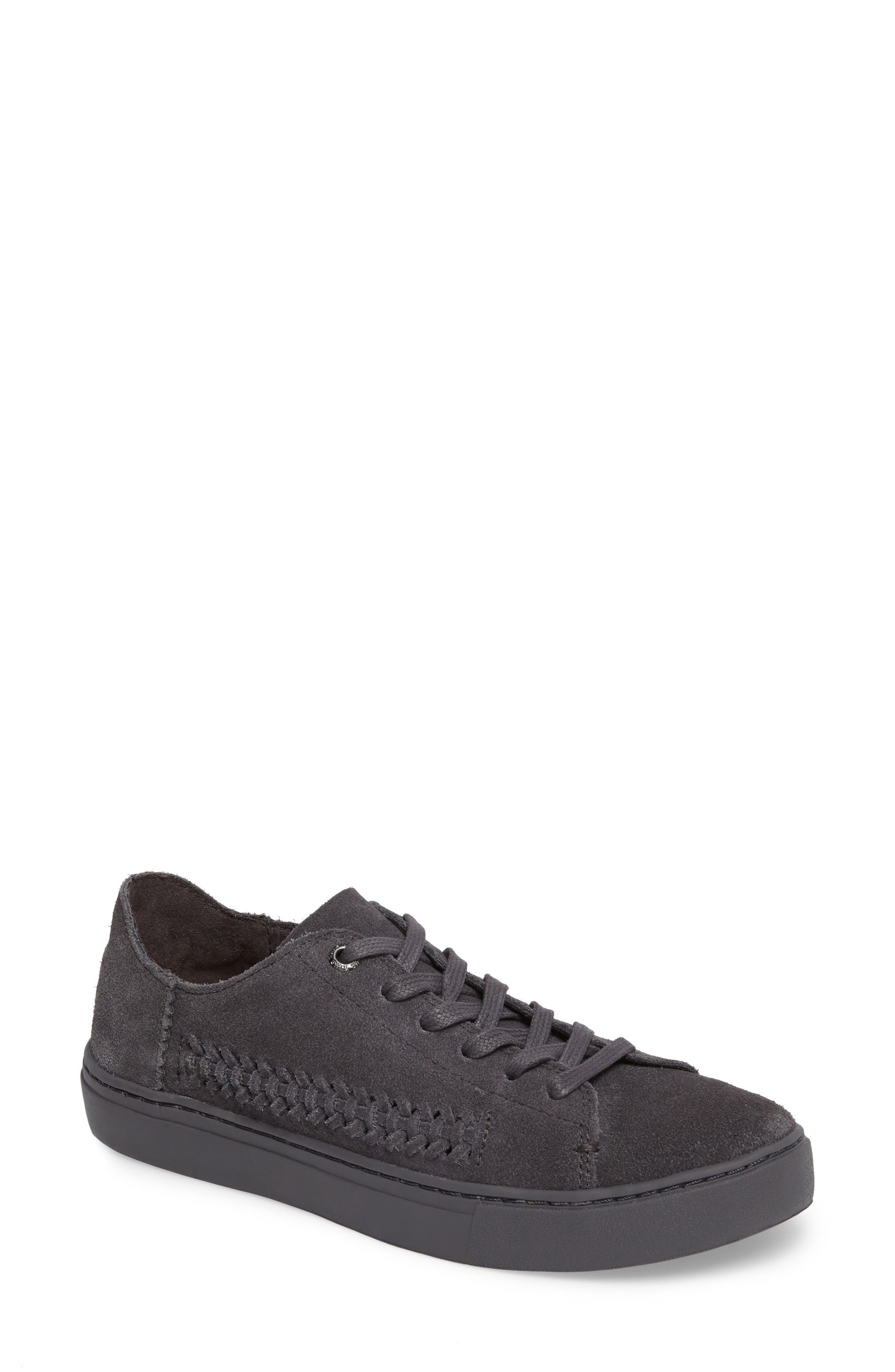 Lenox Sneaker,                             Main thumbnail 3, color,
