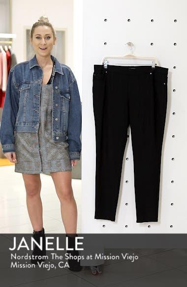 5-Pocket Skinny Pants, sales video thumbnail