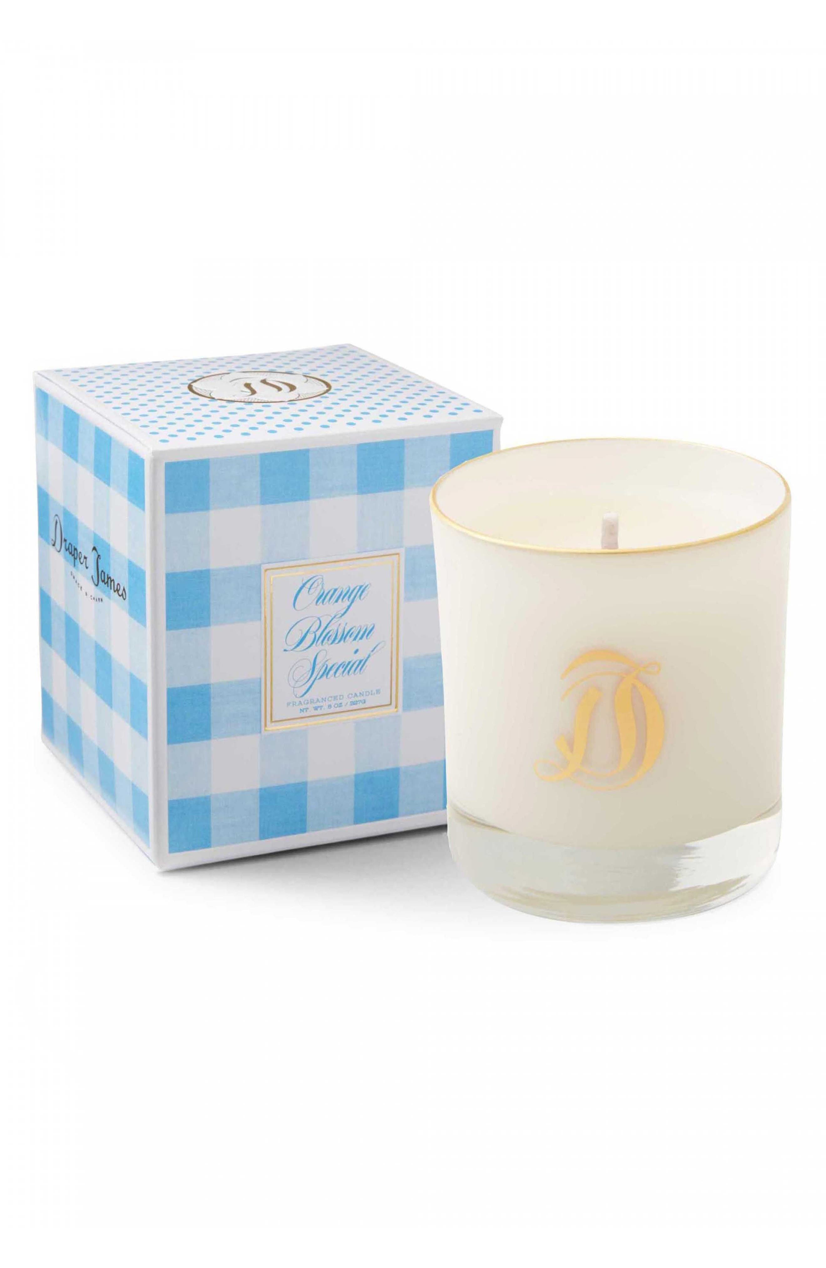 x Votivo Scented Boxed Candle,                             Alternate thumbnail 2, color,                             400