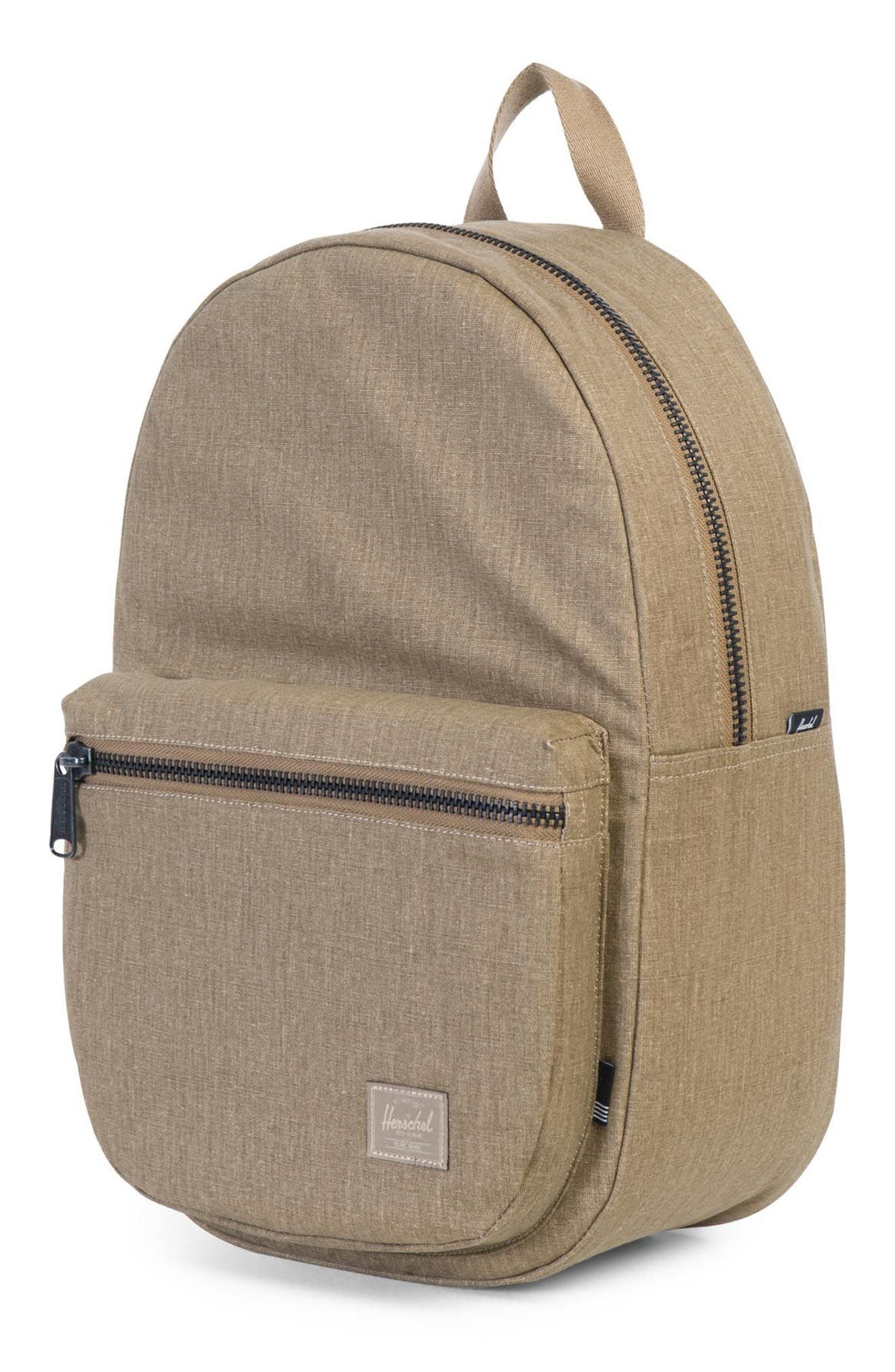 Lawson Backpack,                             Alternate thumbnail 16, color,
