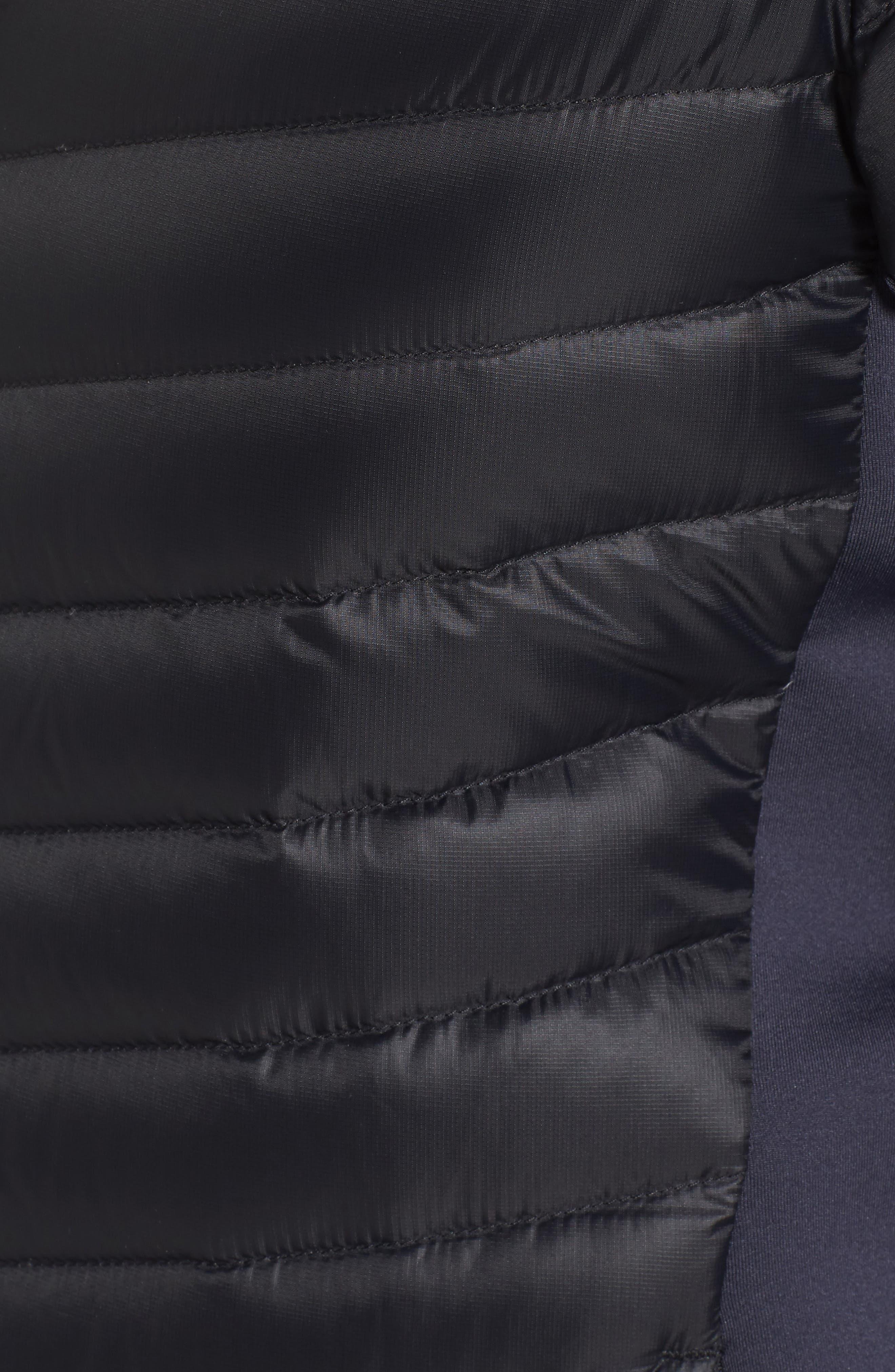 Verglas Insulator Hybrid Jacket,                             Alternate thumbnail 16, color,