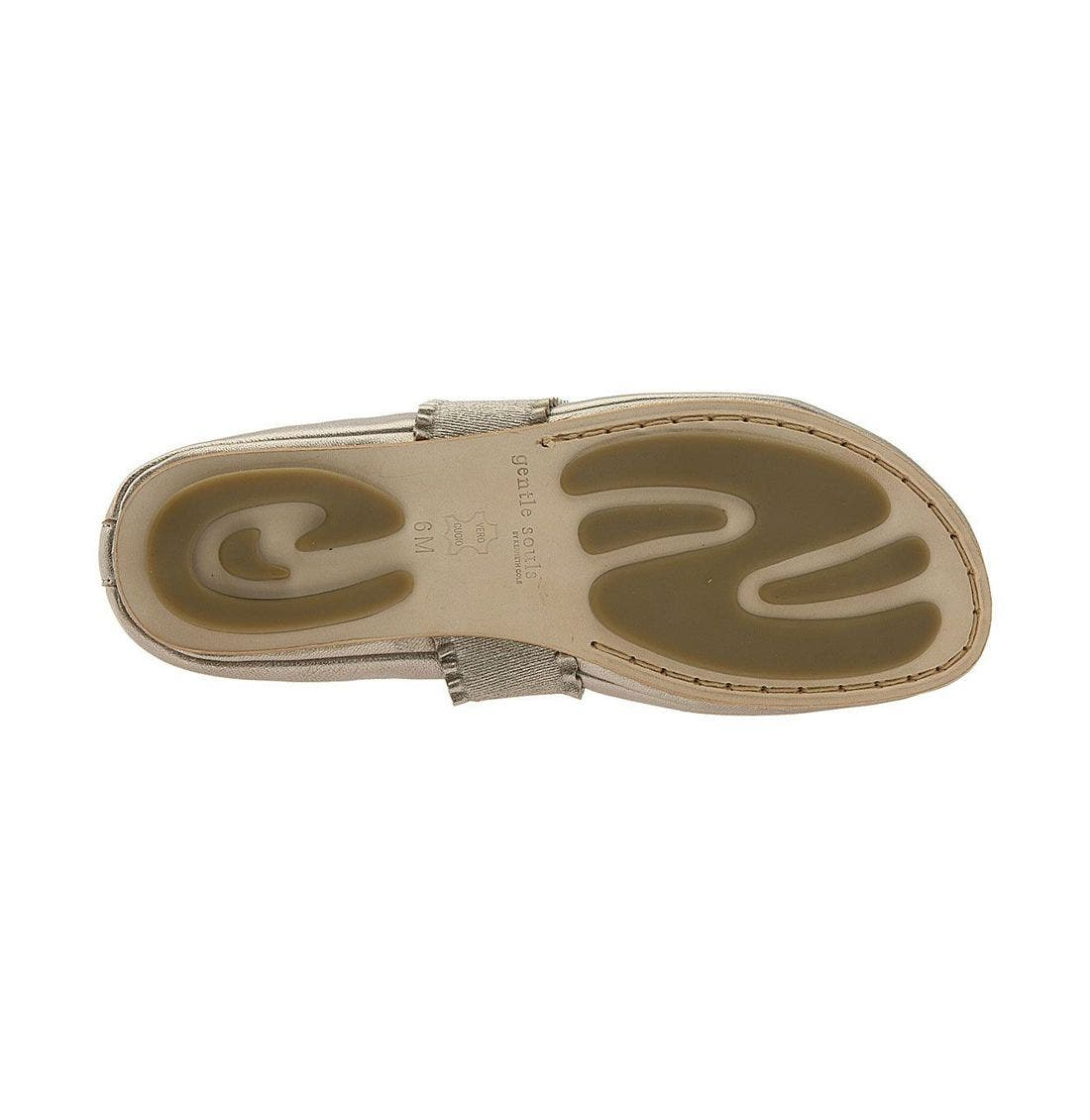 by Kenneth Cole 'Gabby' Flat,                             Alternate thumbnail 17, color,
