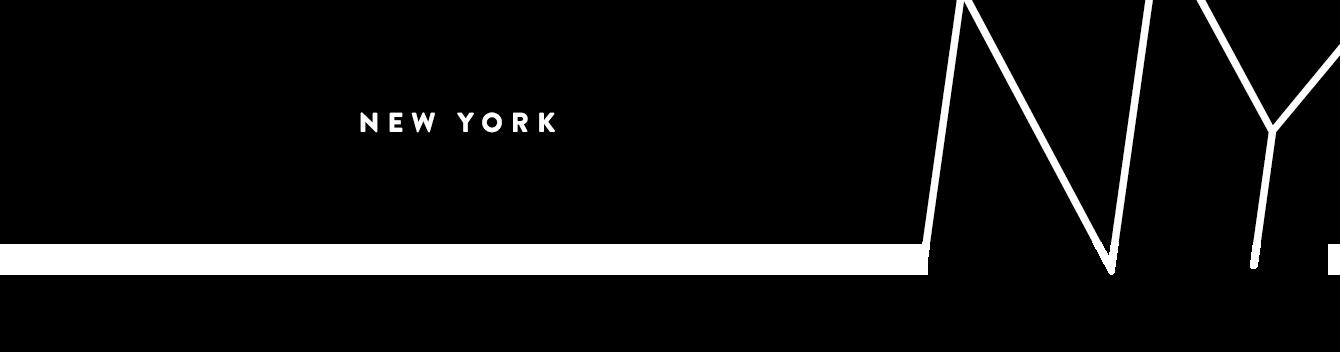 Men's NY Fashion Week FW 2020.