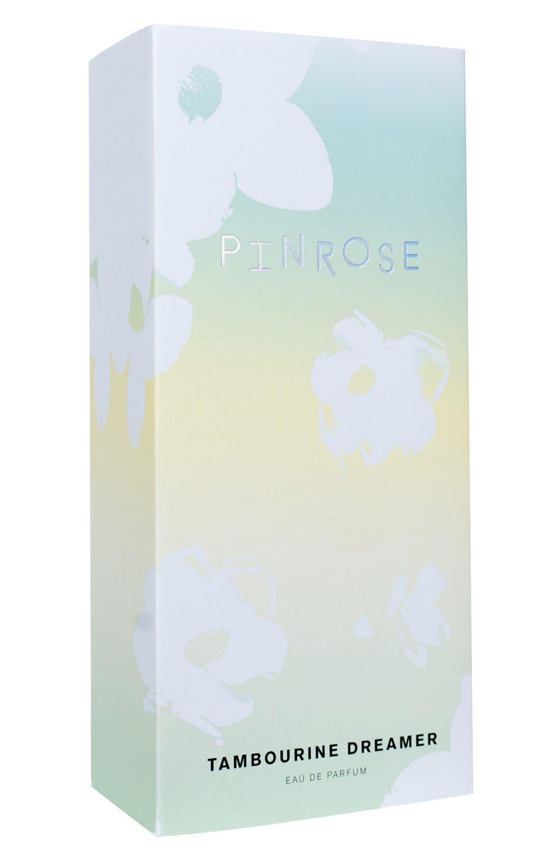 'Tambourine Dreamer' Eau de Parfum,                             Alternate thumbnail 2, color,                             000