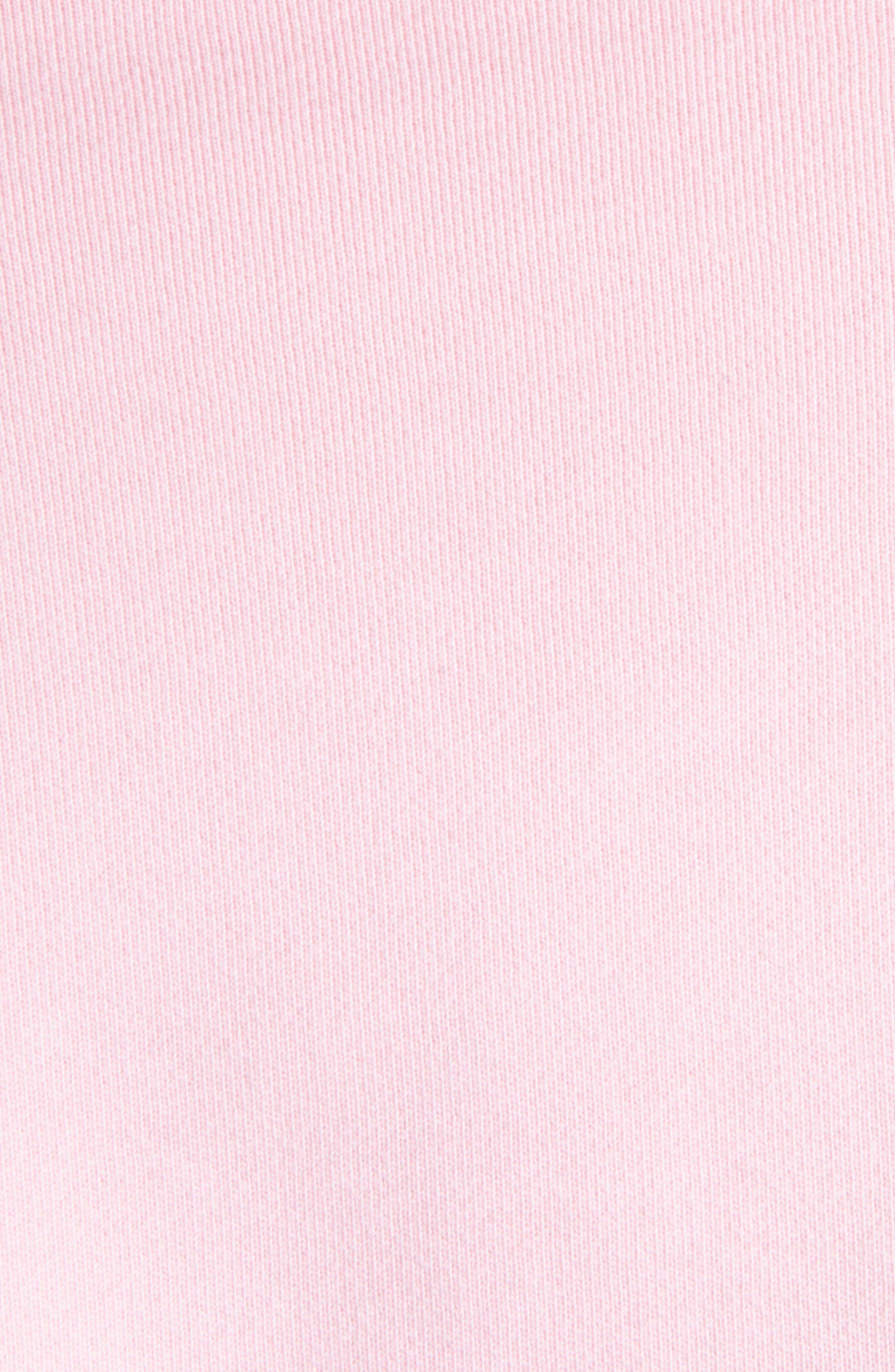 Lorilyn Sweatshirt,                             Alternate thumbnail 4, color,                             699