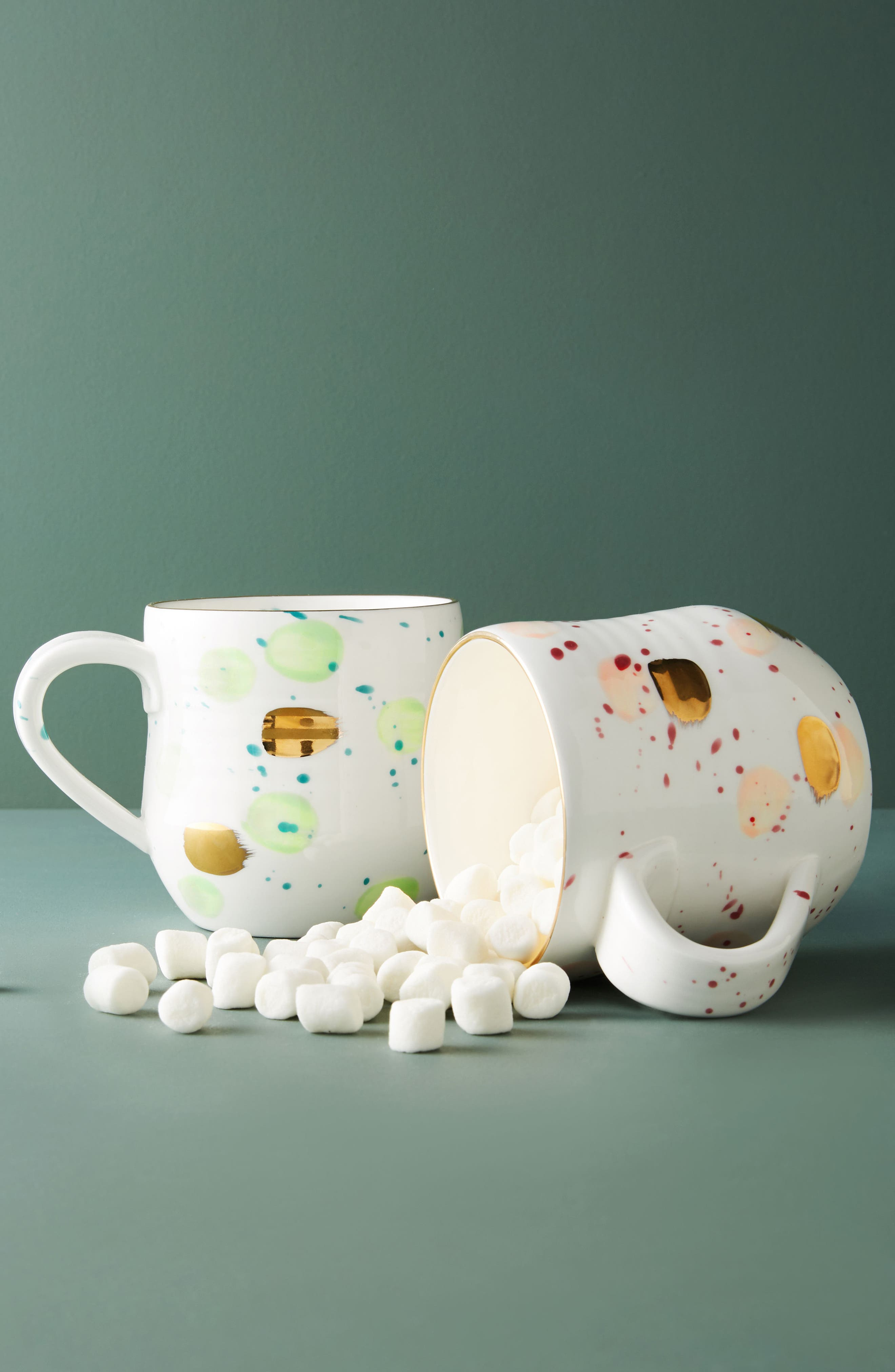 Mimira Stoneware Mug,                         Main,                         color,