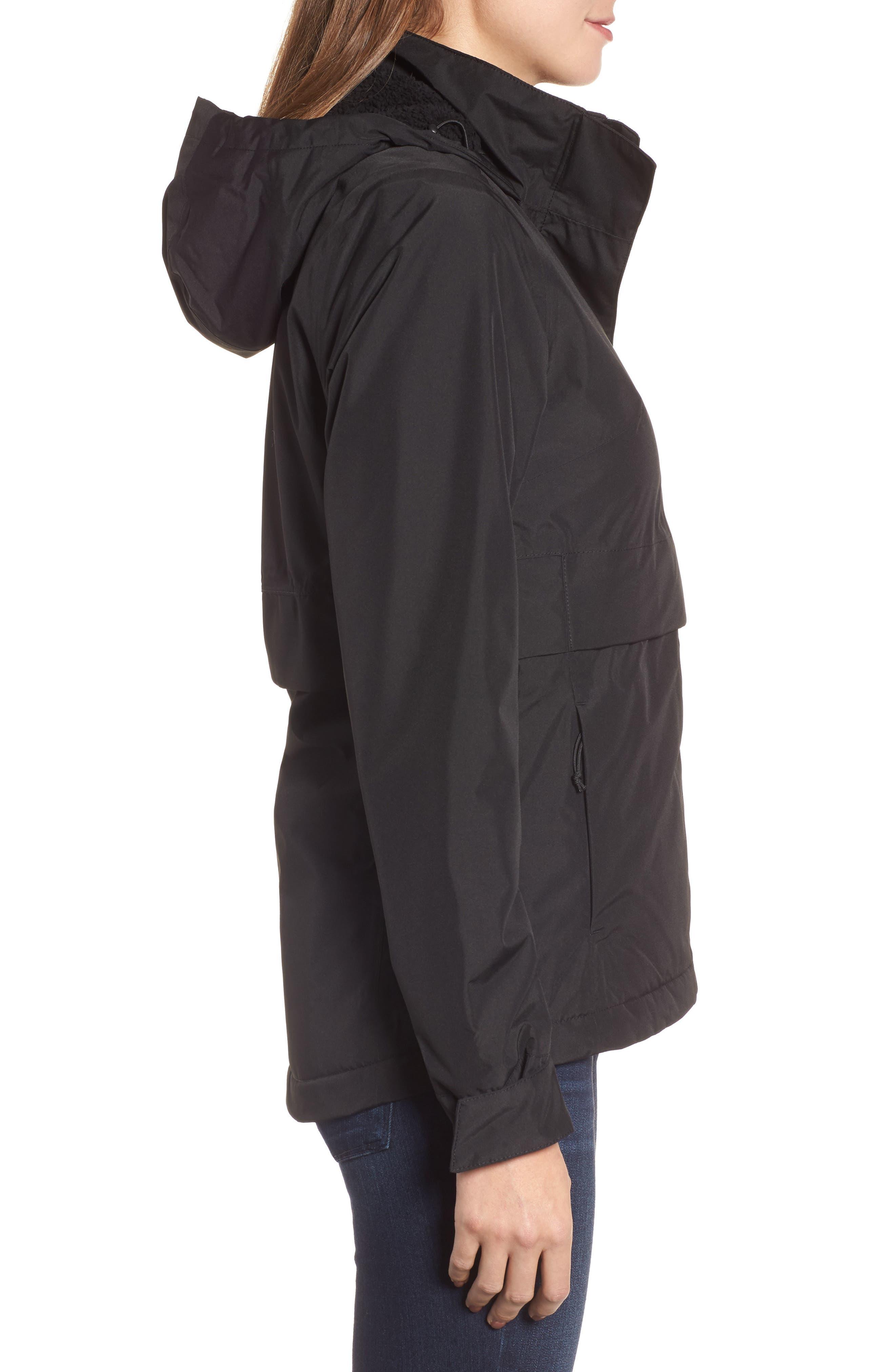 Morialta Jacket,                             Alternate thumbnail 3, color,                             001