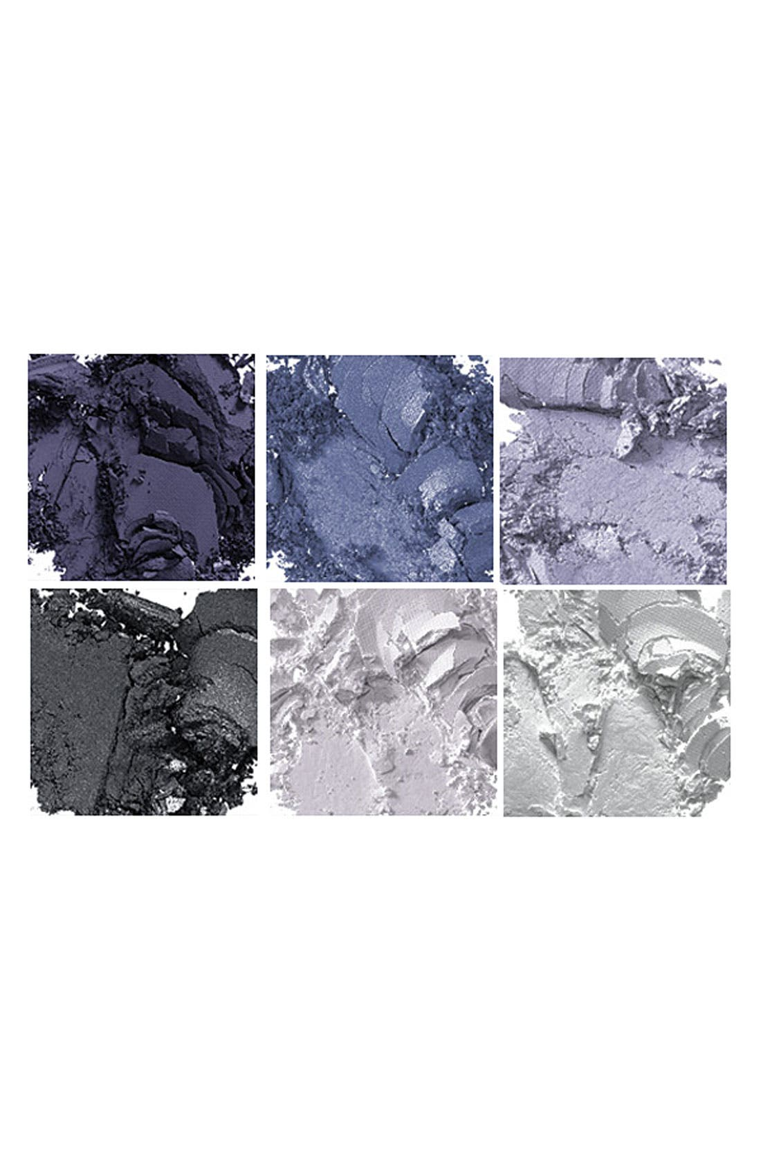 M·A·C 'Snowglobe - Cool' Eyeshadow, Main, color, 000