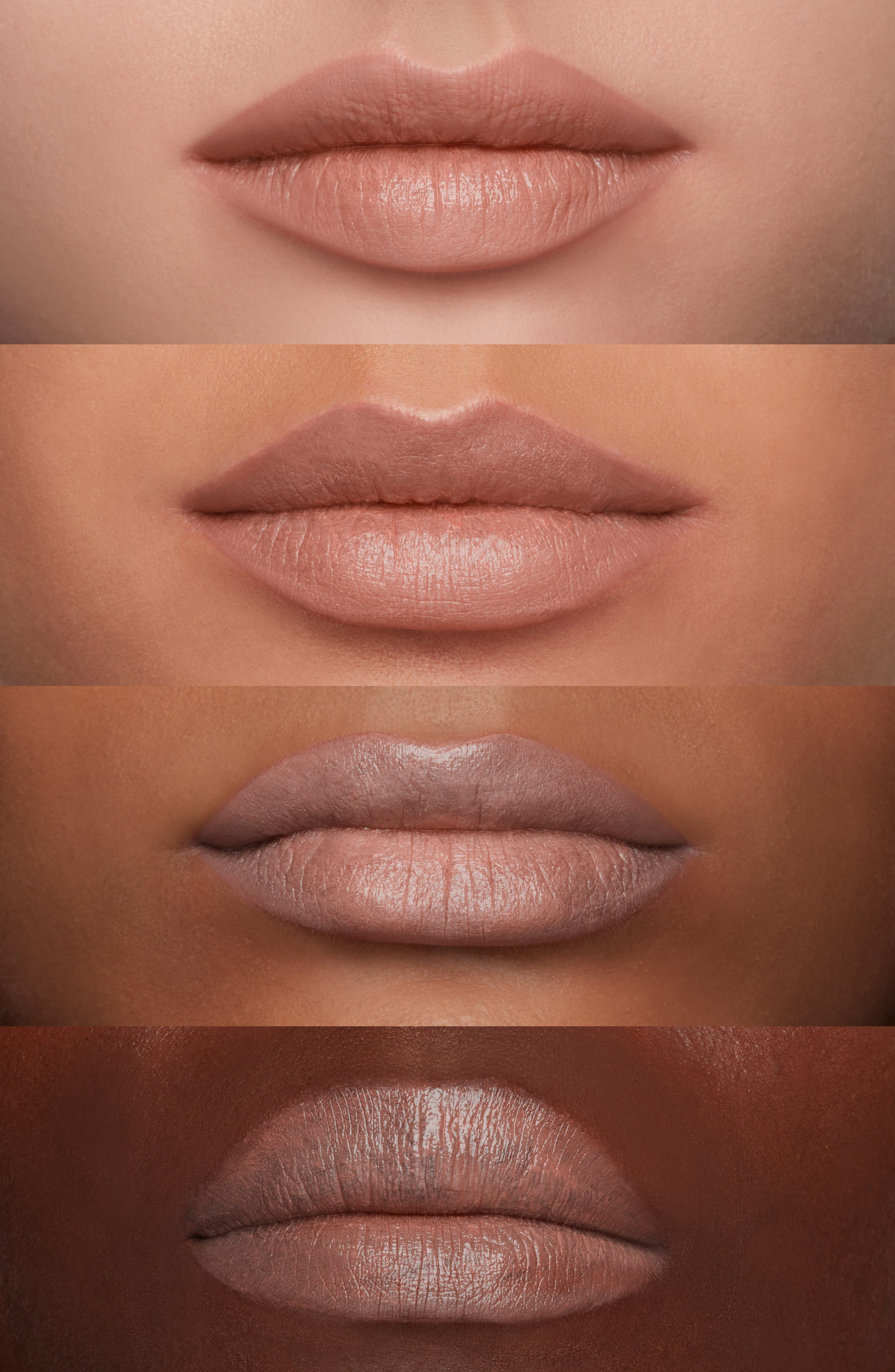 MAC Mineralize Rich Lipstick,                             Alternate thumbnail 34, color,