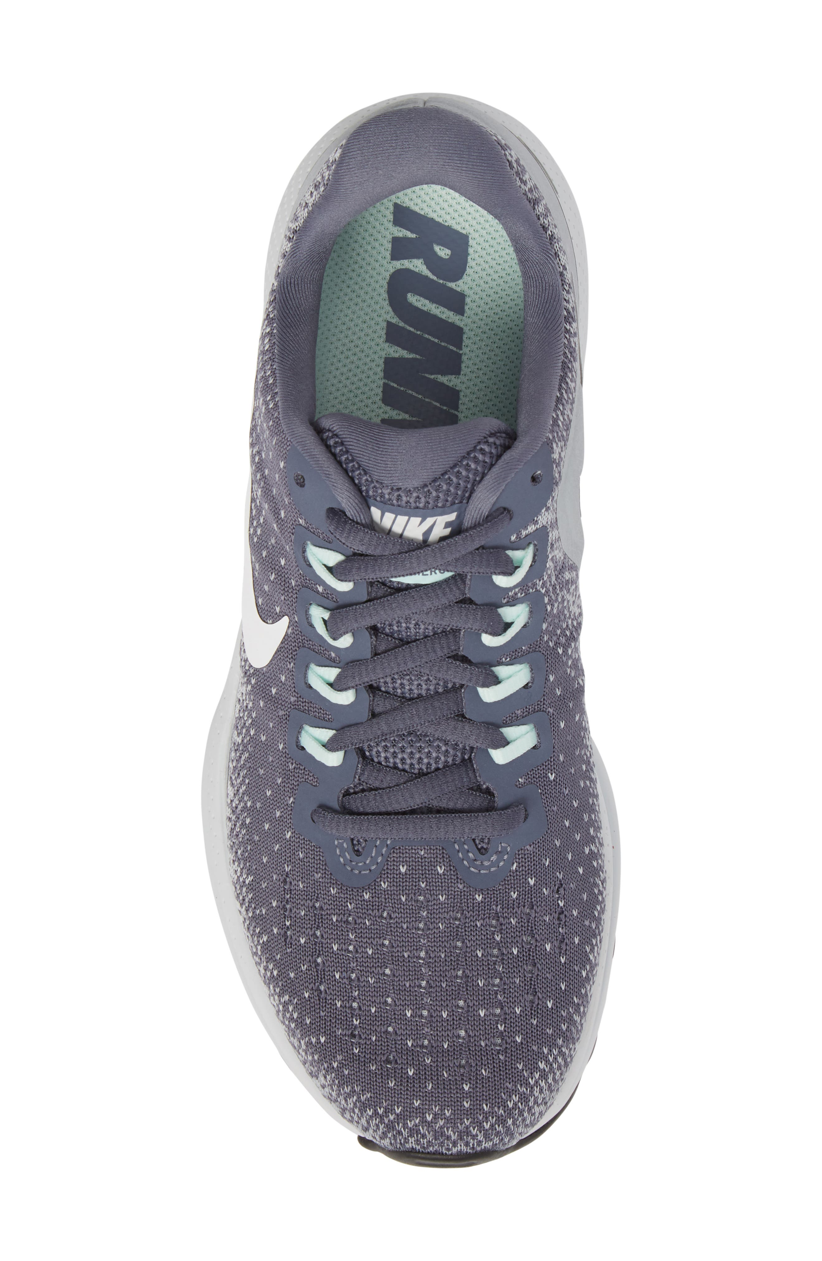 Air Zoom Vomero 13 Running Shoe,                             Alternate thumbnail 40, color,