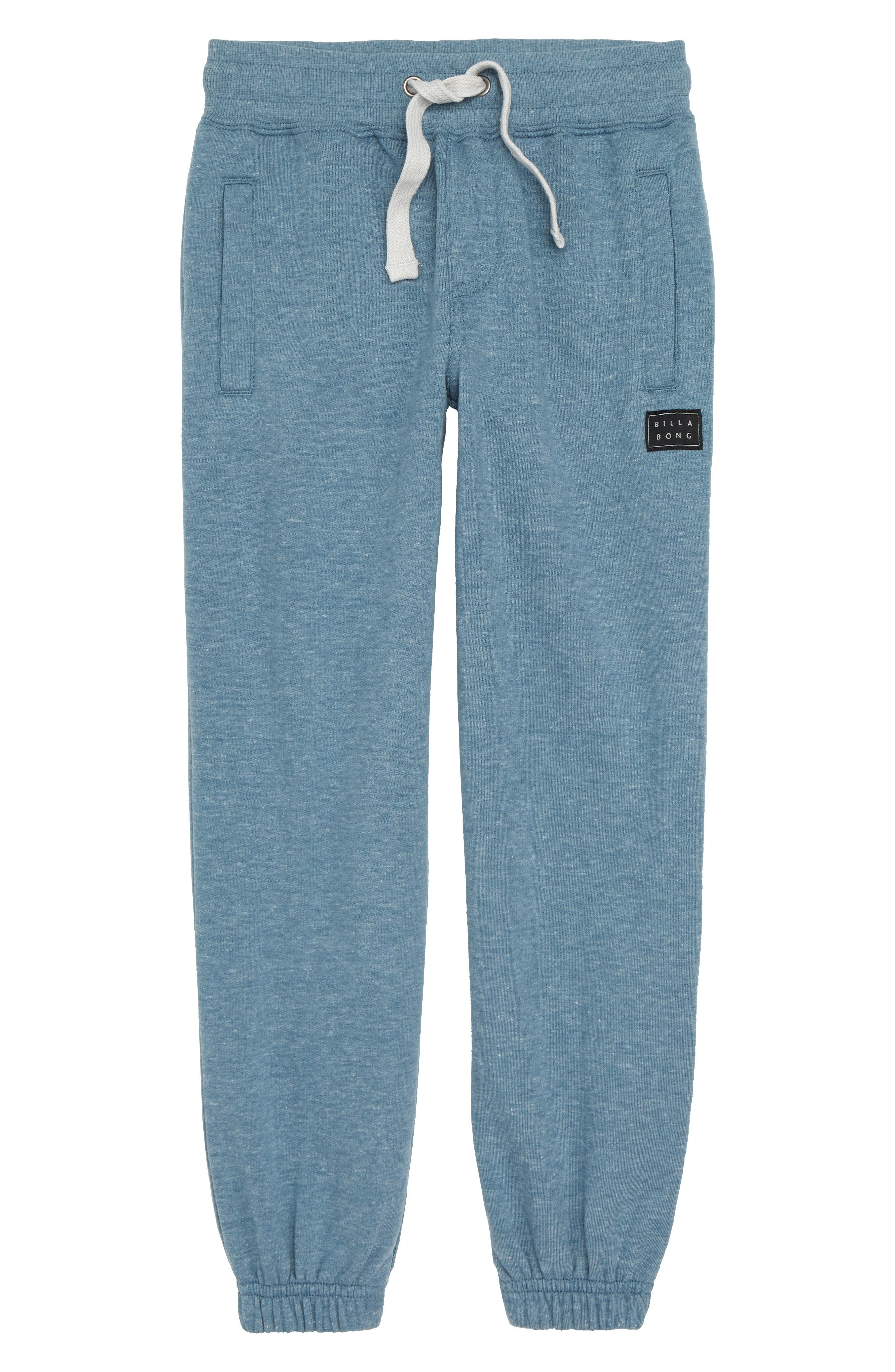 All Day Sweatpants,                         Main,                         color, WASHED BLUE