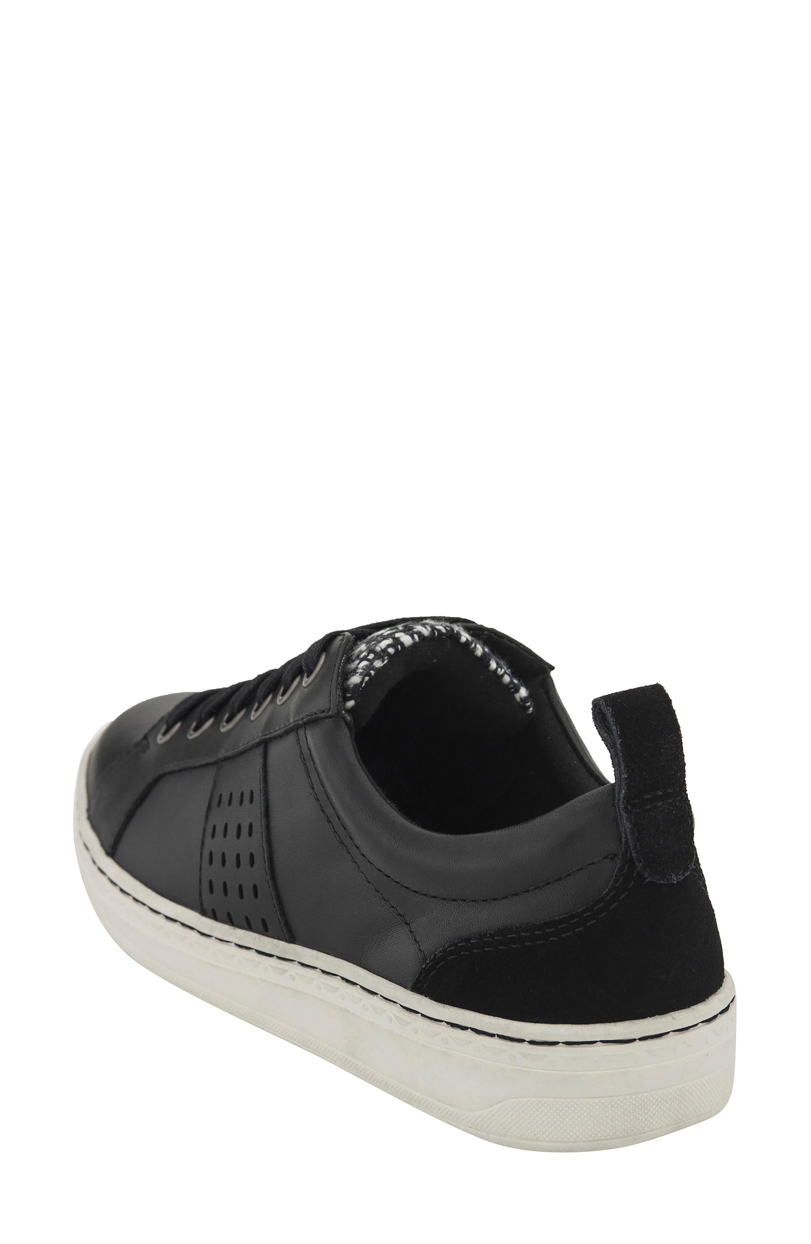 Zag Sneaker,                             Alternate thumbnail 11, color,