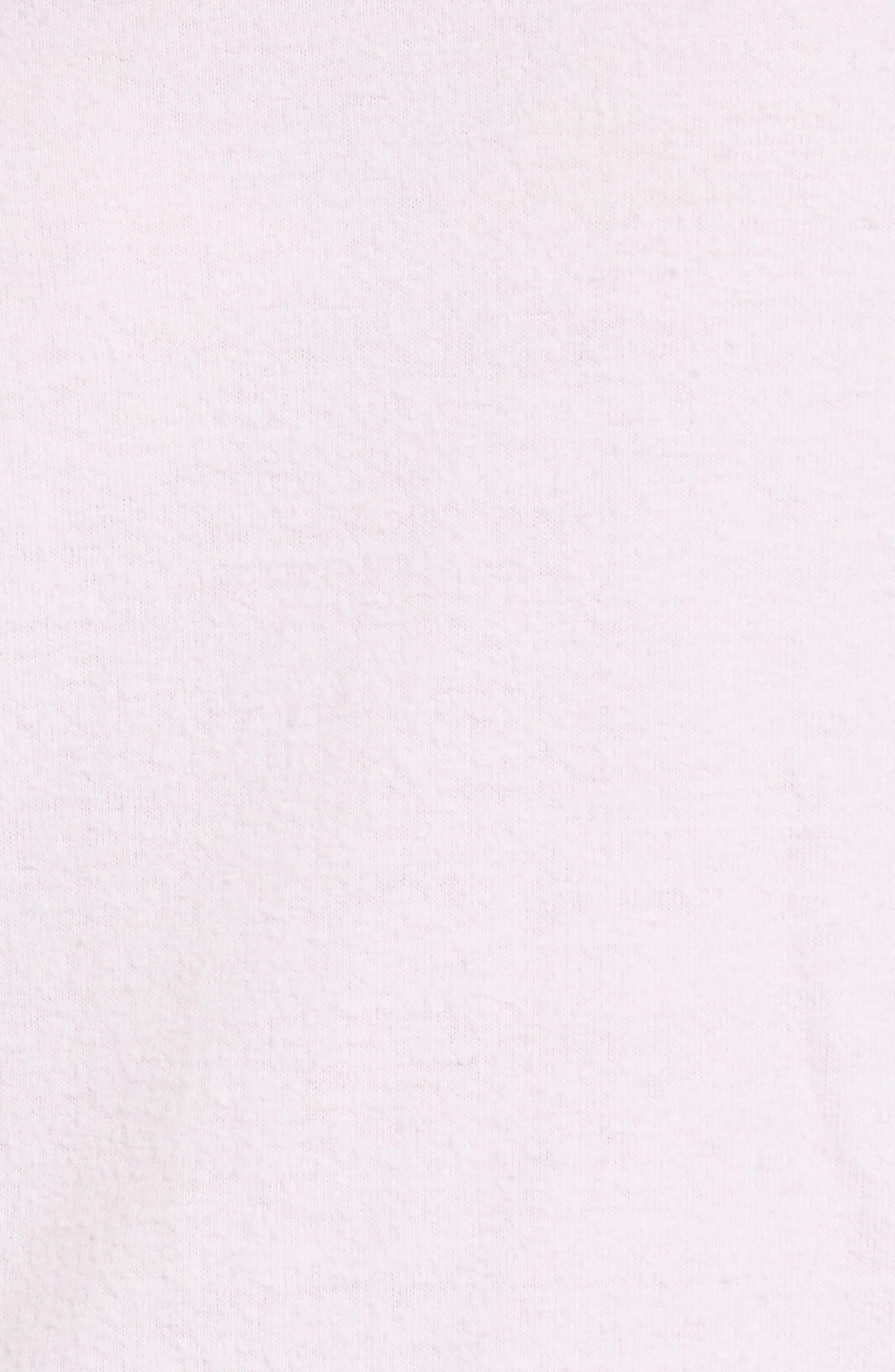 Saturday Sweatshirt,                             Alternate thumbnail 5, color,                             510