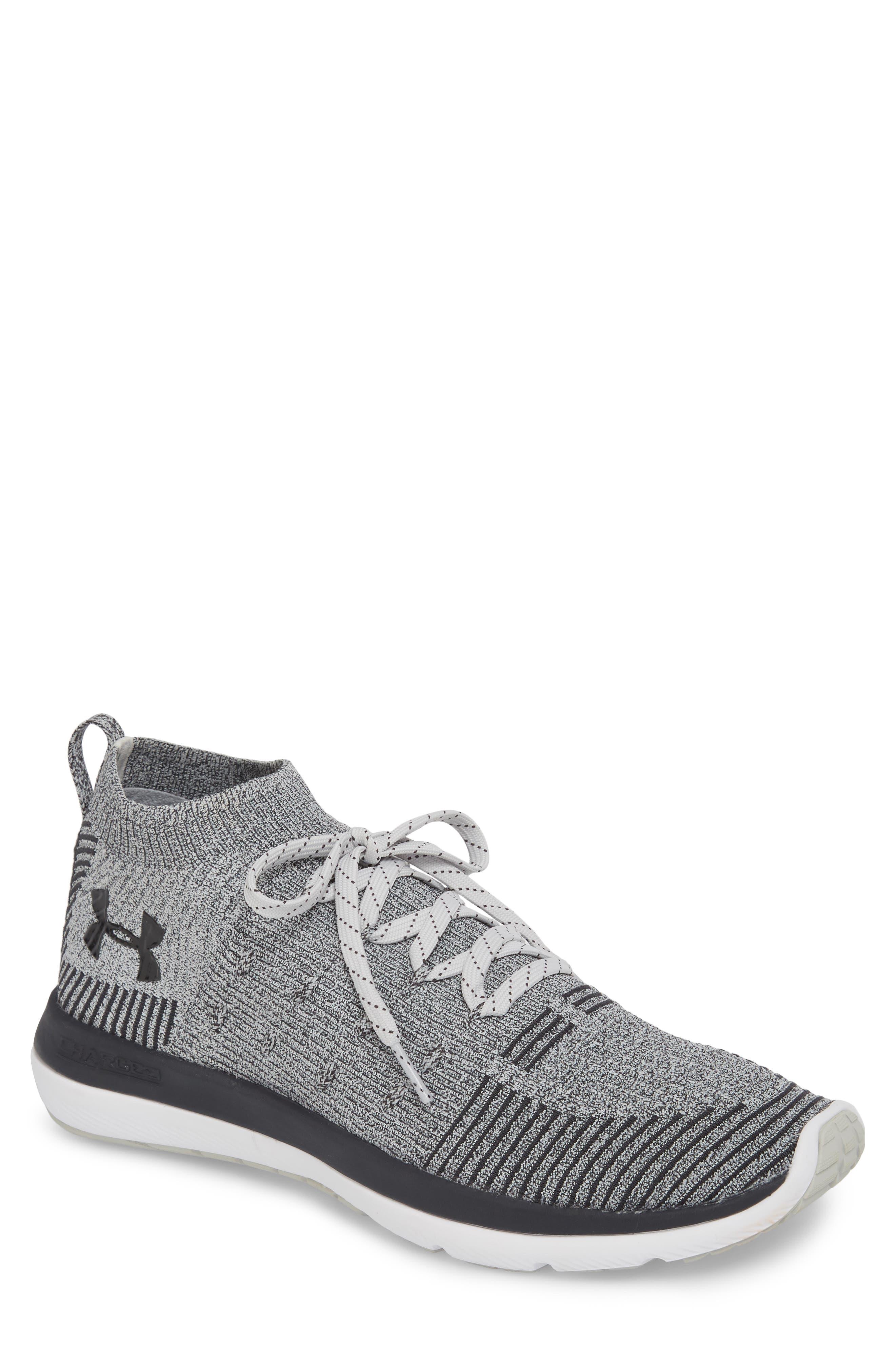 Slingflex Rise Sneaker,                         Main,                         color, ELEMENTAL/ ANTHRACITE