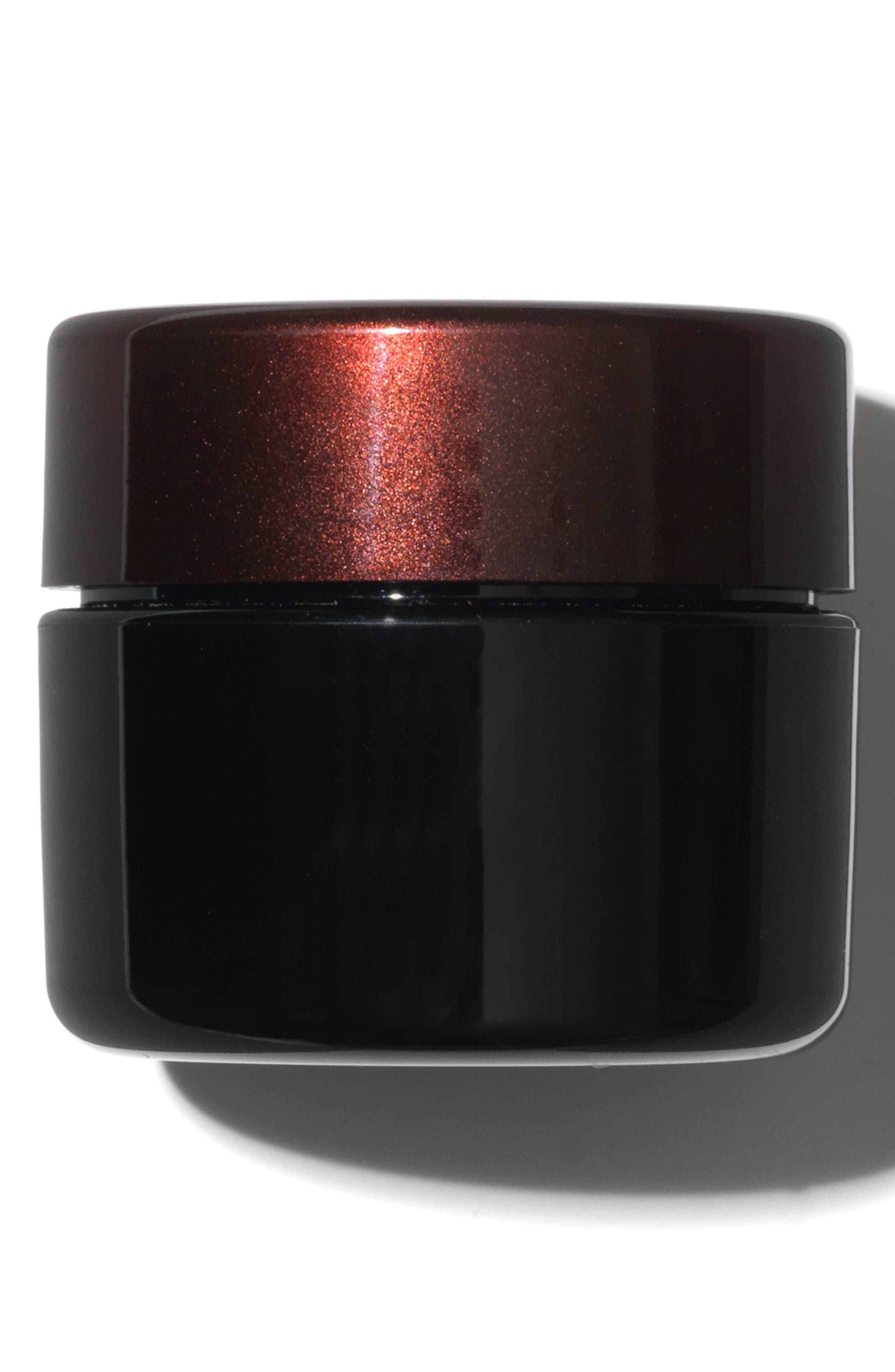 SPACE.NK.apothecary Kevyn Aucoin Beauty The Sensual Skin Enhancer,                             Alternate thumbnail 2, color,                             06