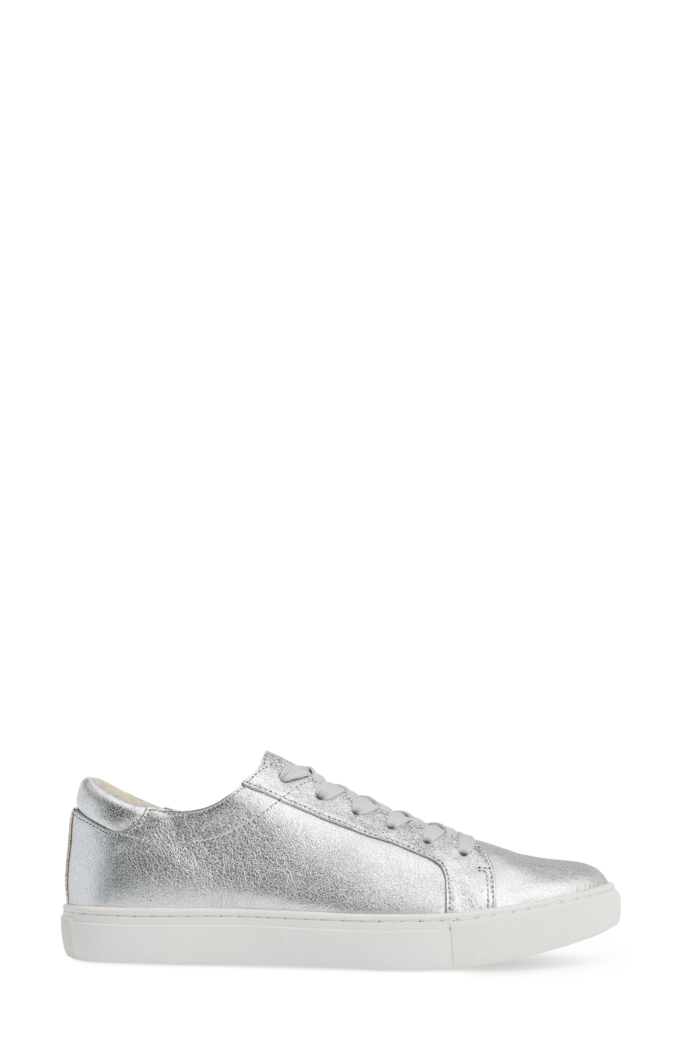 'Kam' Sneaker,                             Alternate thumbnail 114, color,