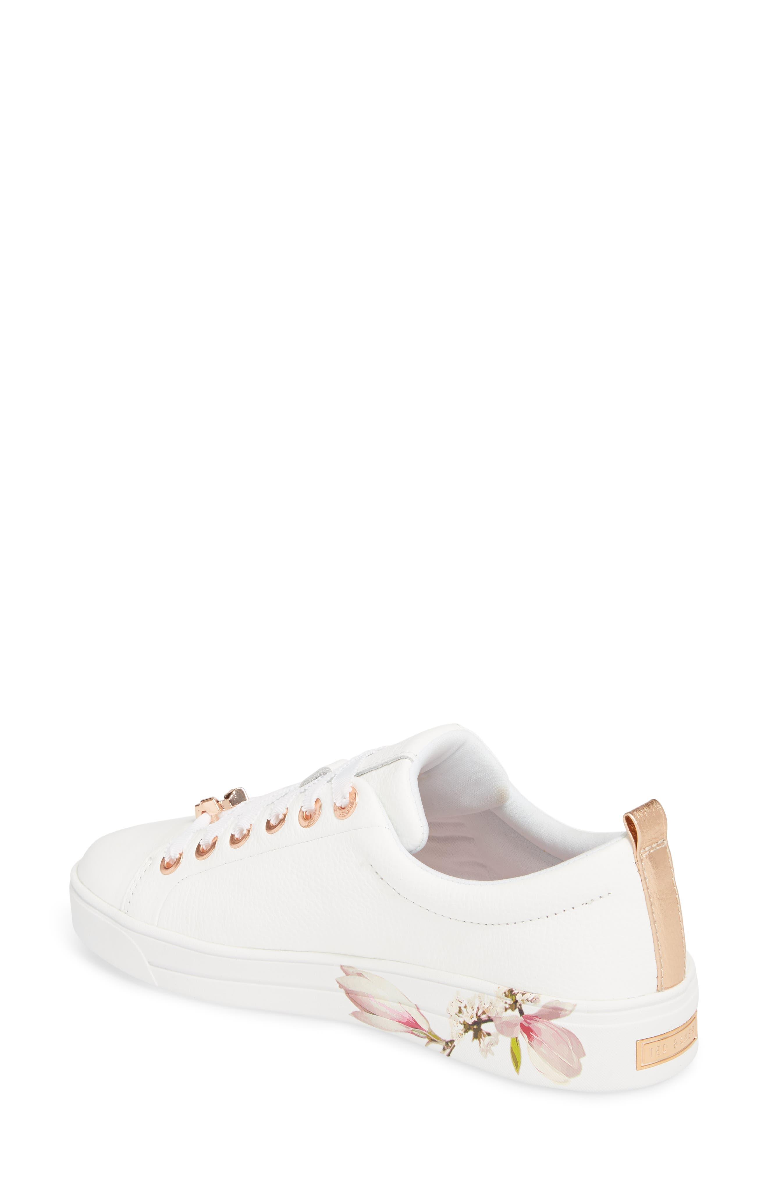 Kelleip Sneaker,                             Alternate thumbnail 8, color,
