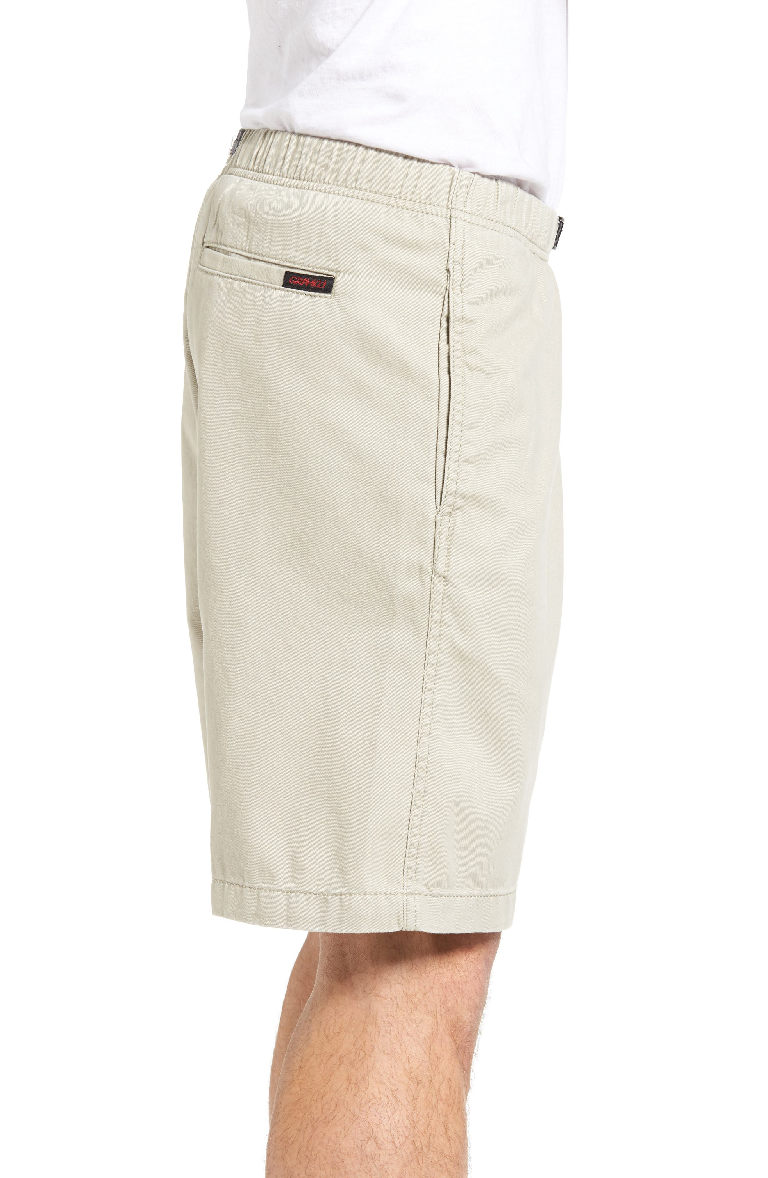 Rockin Sport Shorts,                             Alternate thumbnail 18, color,