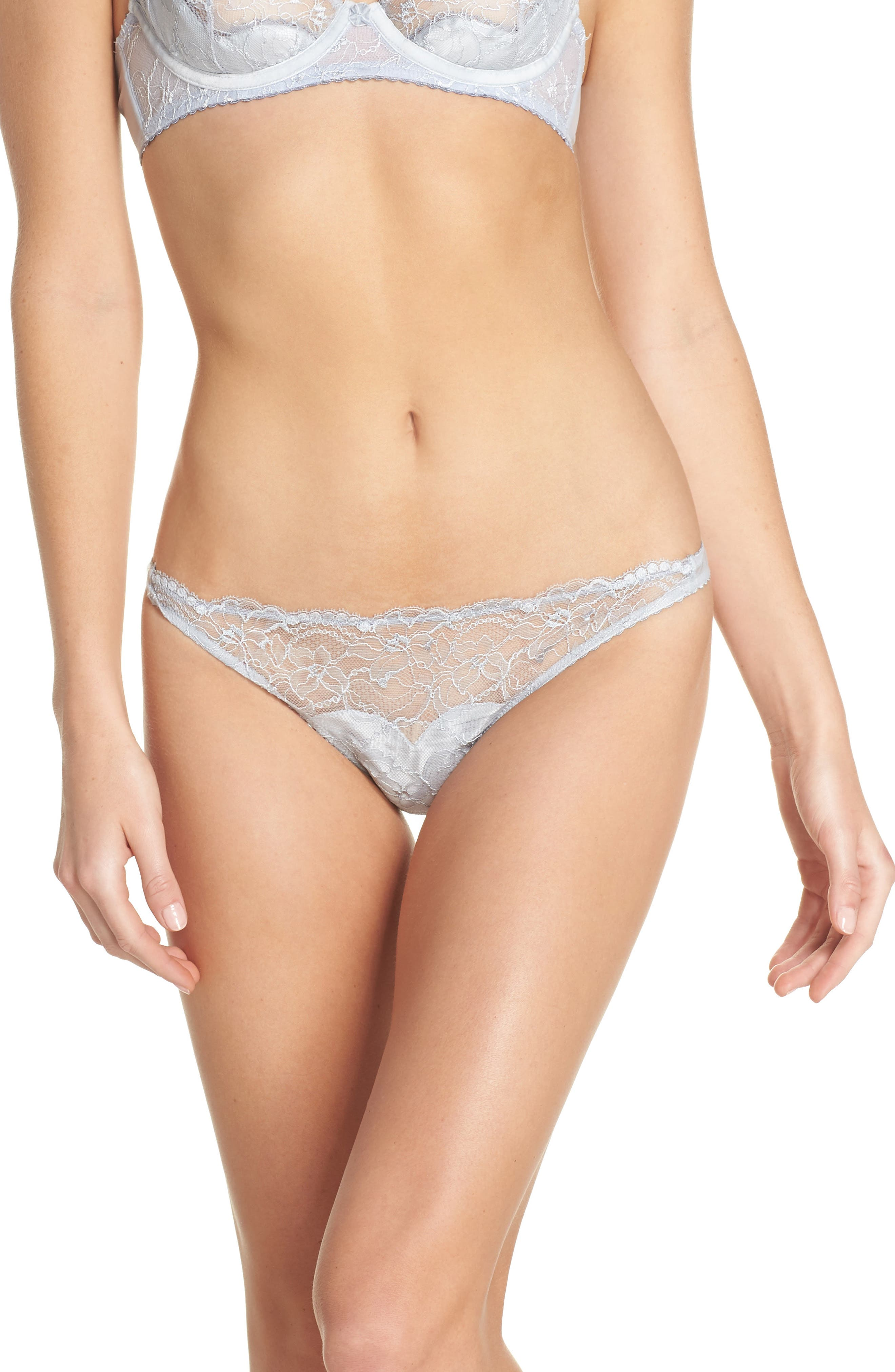 Tryst G-String Thong,                         Main,                         color, 020