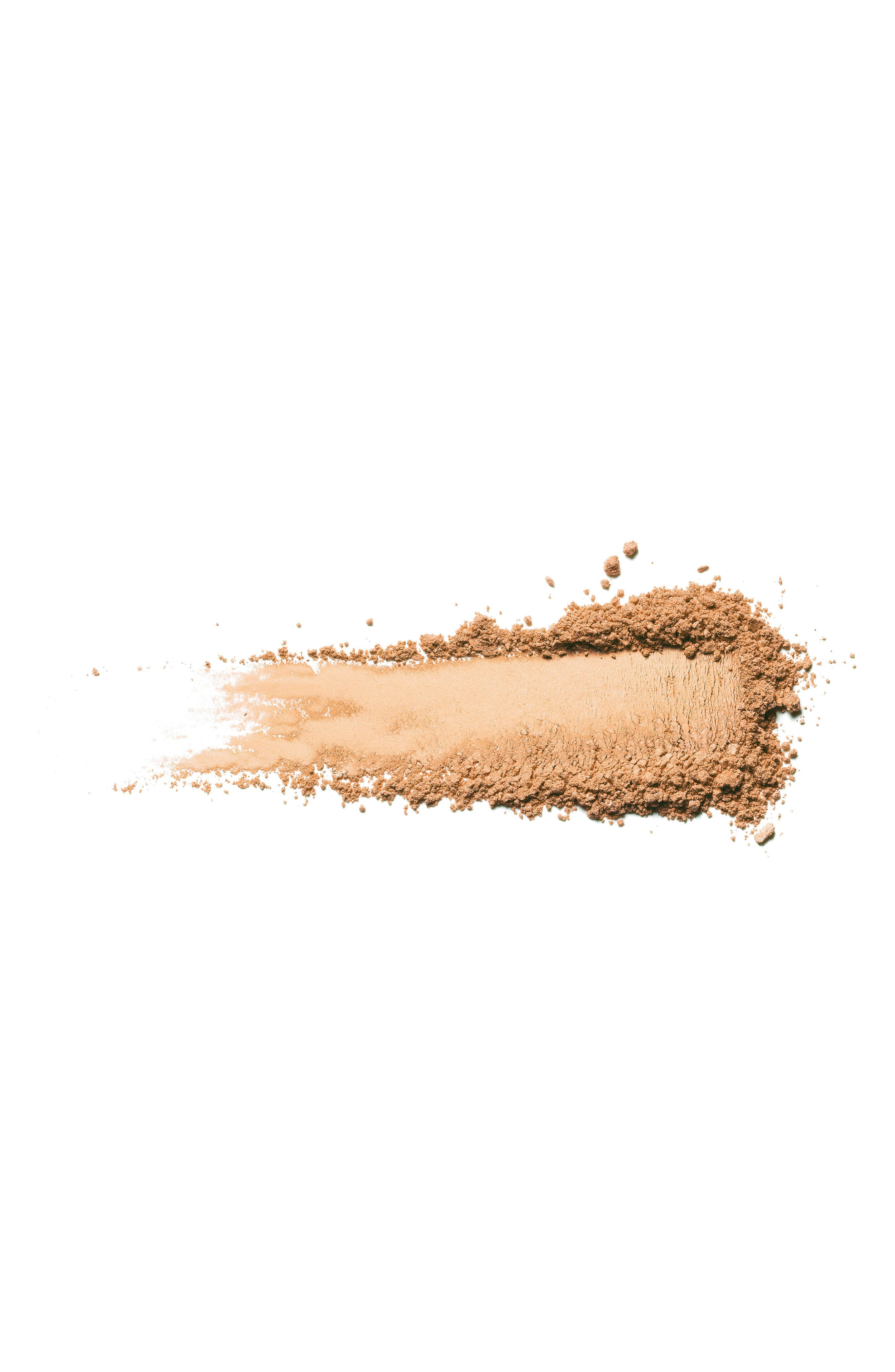 Smooth Finish Foundation Powder,                             Alternate thumbnail 2, color,                             03 CREAM