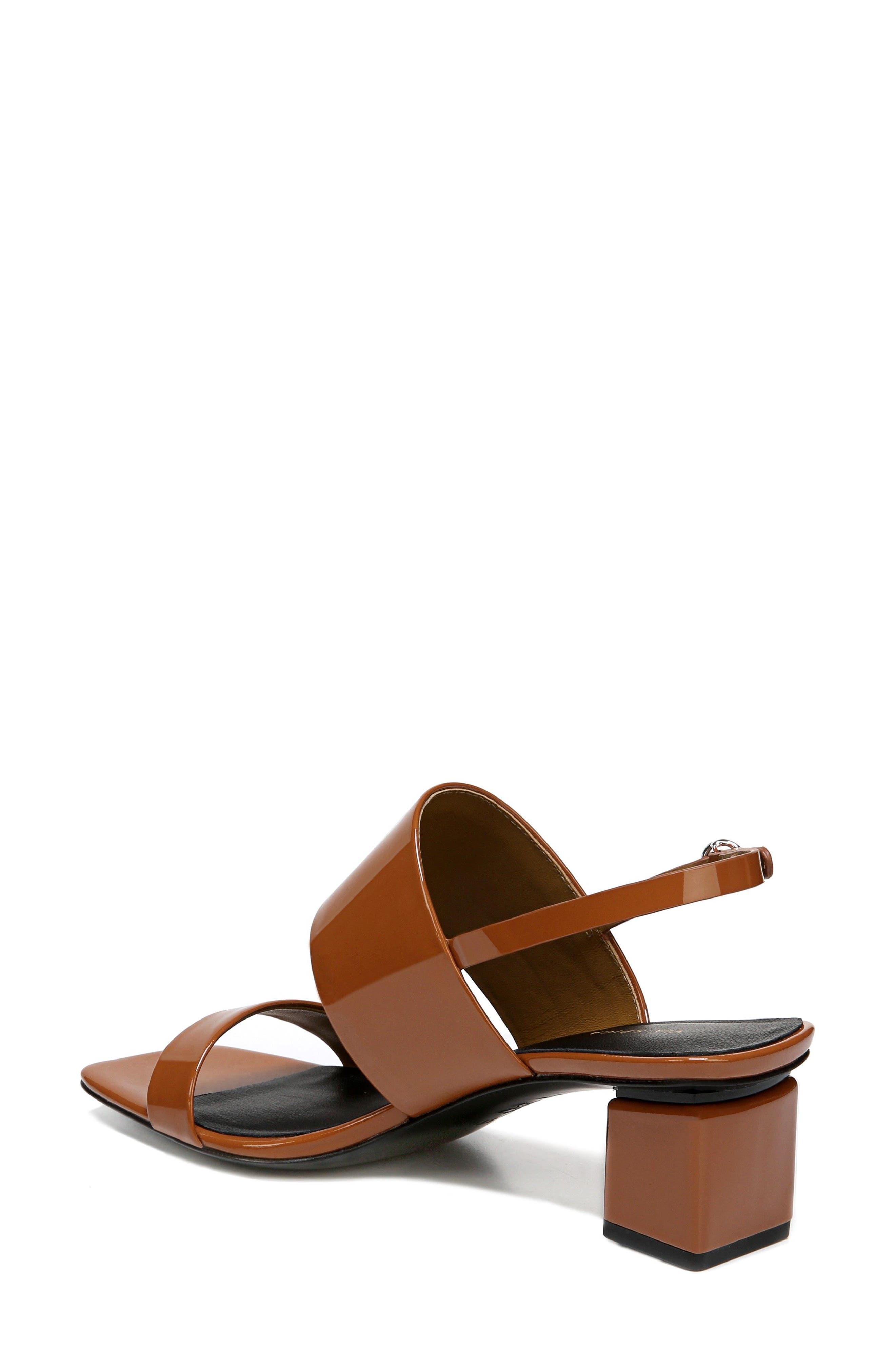 Forte Block Heel Sandal,                             Alternate thumbnail 13, color,