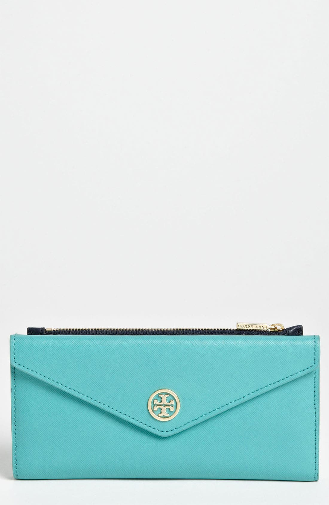 'Robinson' Envelope Wallet,                             Main thumbnail 2, color,