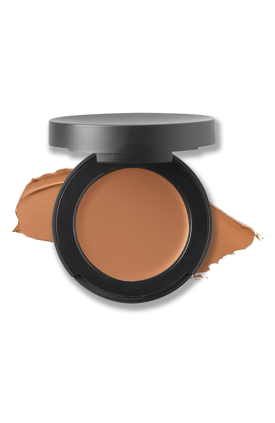 Correcting Concealer Broad Spectrum SPF 20,                             Main thumbnail 1, color,                             DARK 2