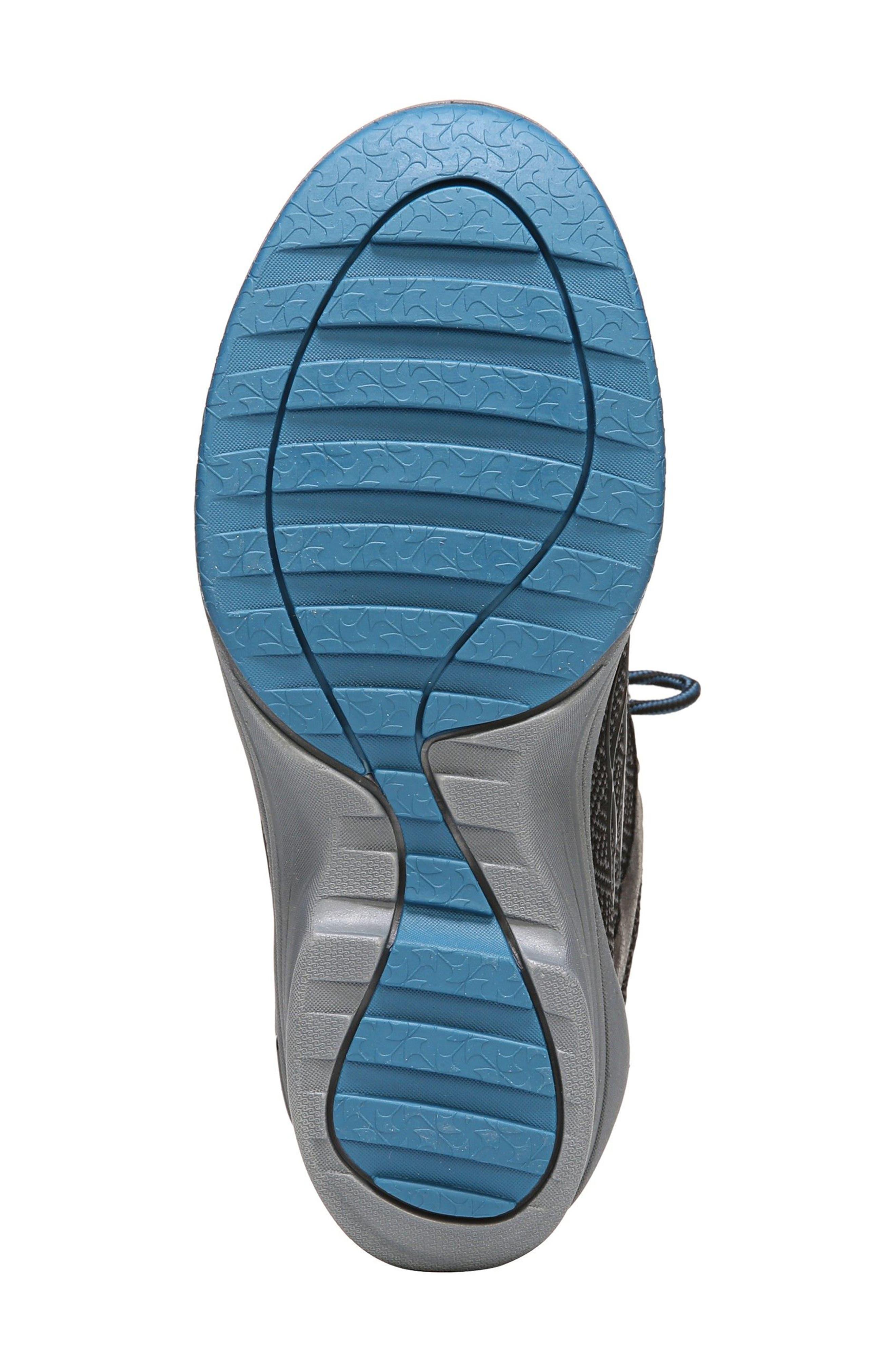 Hotshot Sneaker,                             Alternate thumbnail 6, color,                             002