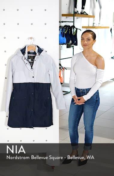 Damini Waterproof Jacket, sales video thumbnail