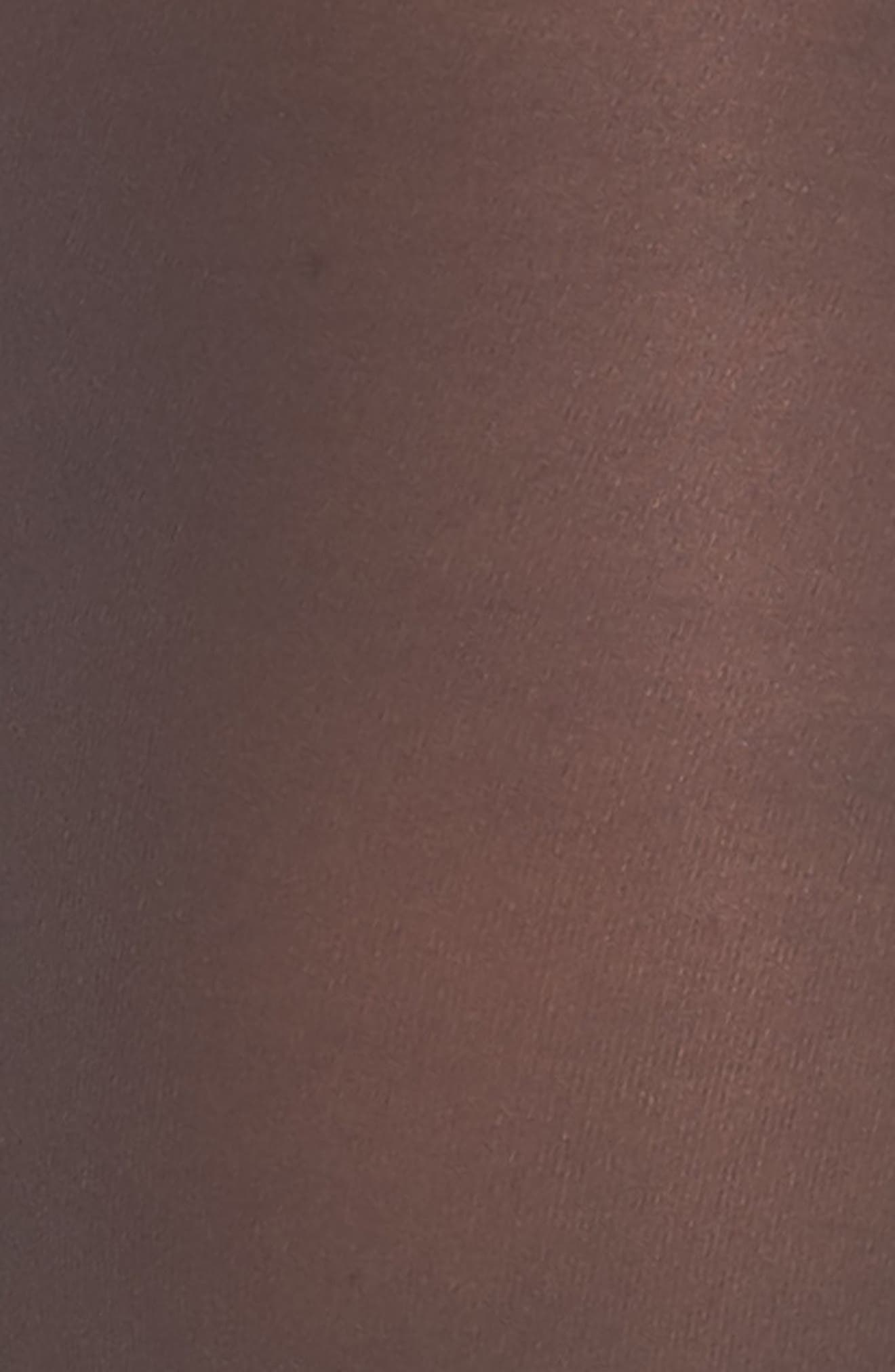 Opaque Tights,                             Alternate thumbnail 10, color,