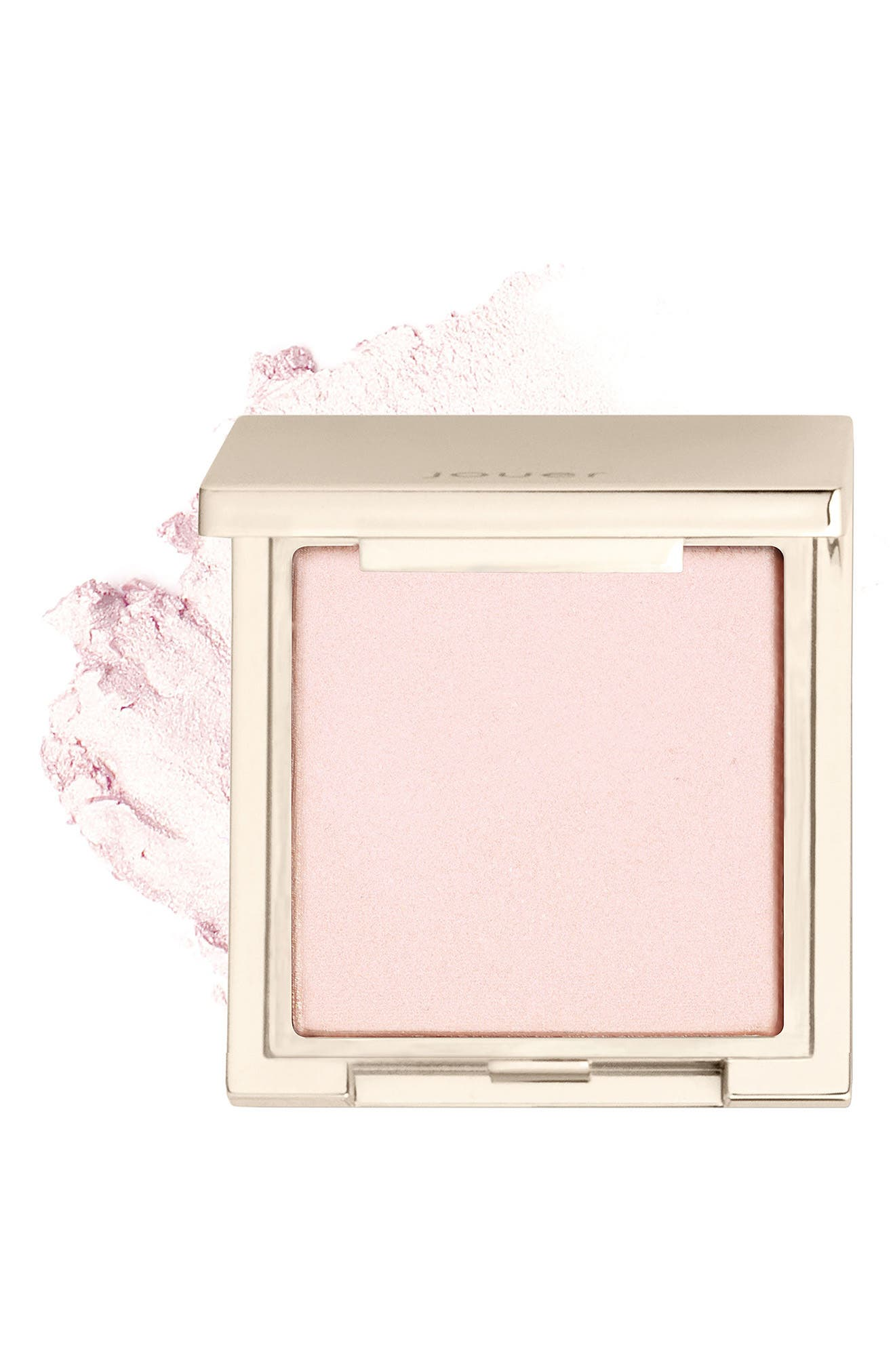 Powder Highlighter,                             Main thumbnail 1, color,                             CELESTIAL