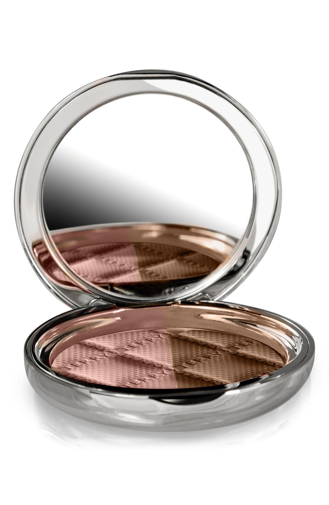 SPACE.NK.apothecary By Terry Terrybly Densiliss Contouring Compact,                             Main thumbnail 2, color,