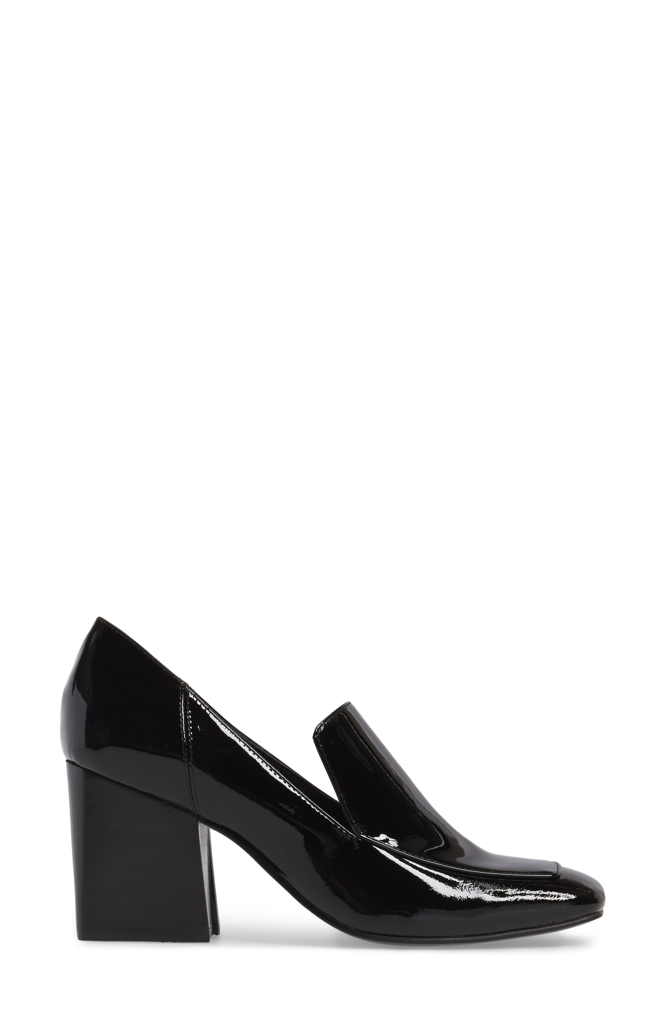Marlo Loafer Pump,                             Alternate thumbnail 12, color,