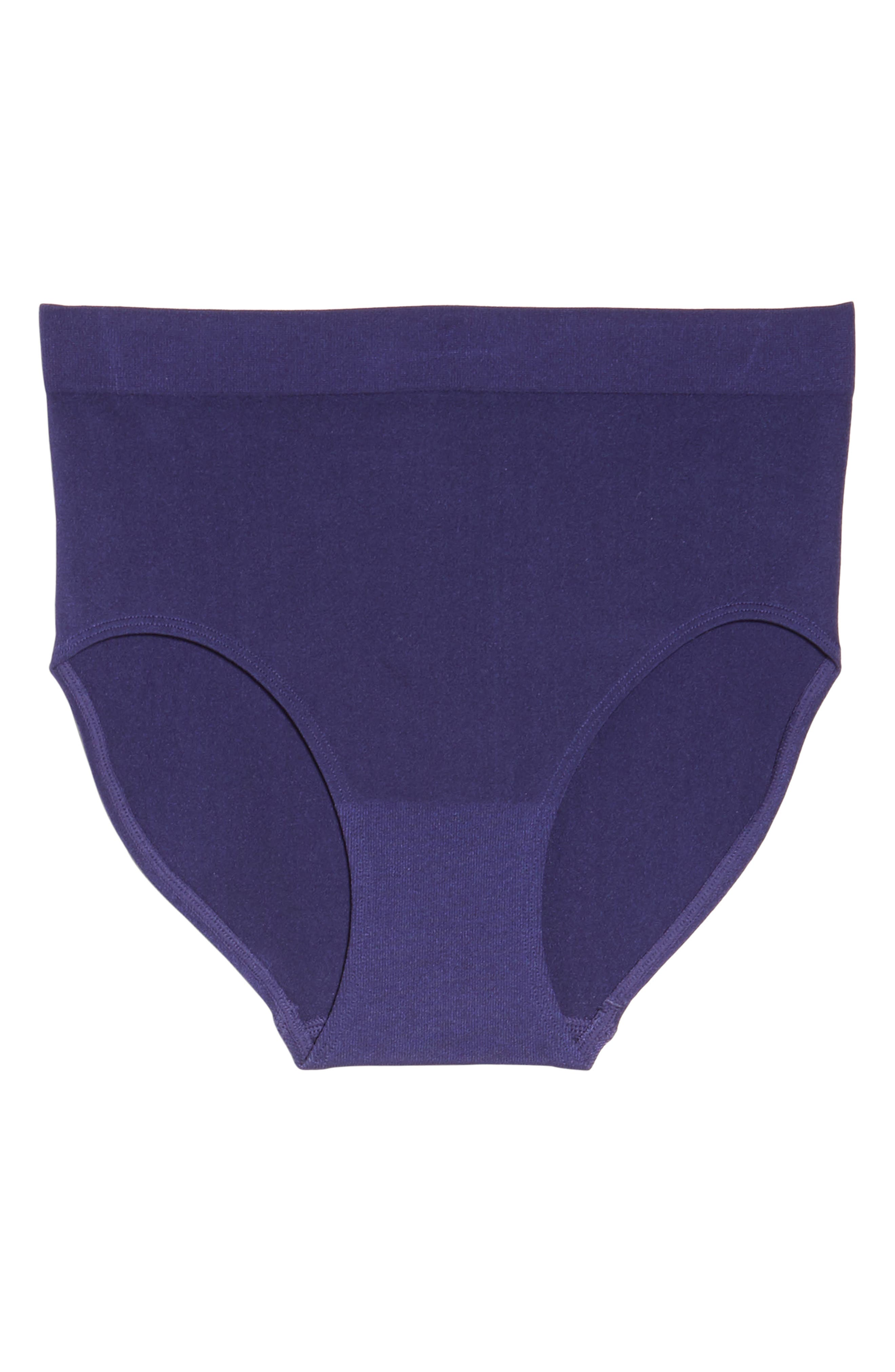 B Smooth Briefs,                             Alternate thumbnail 234, color,